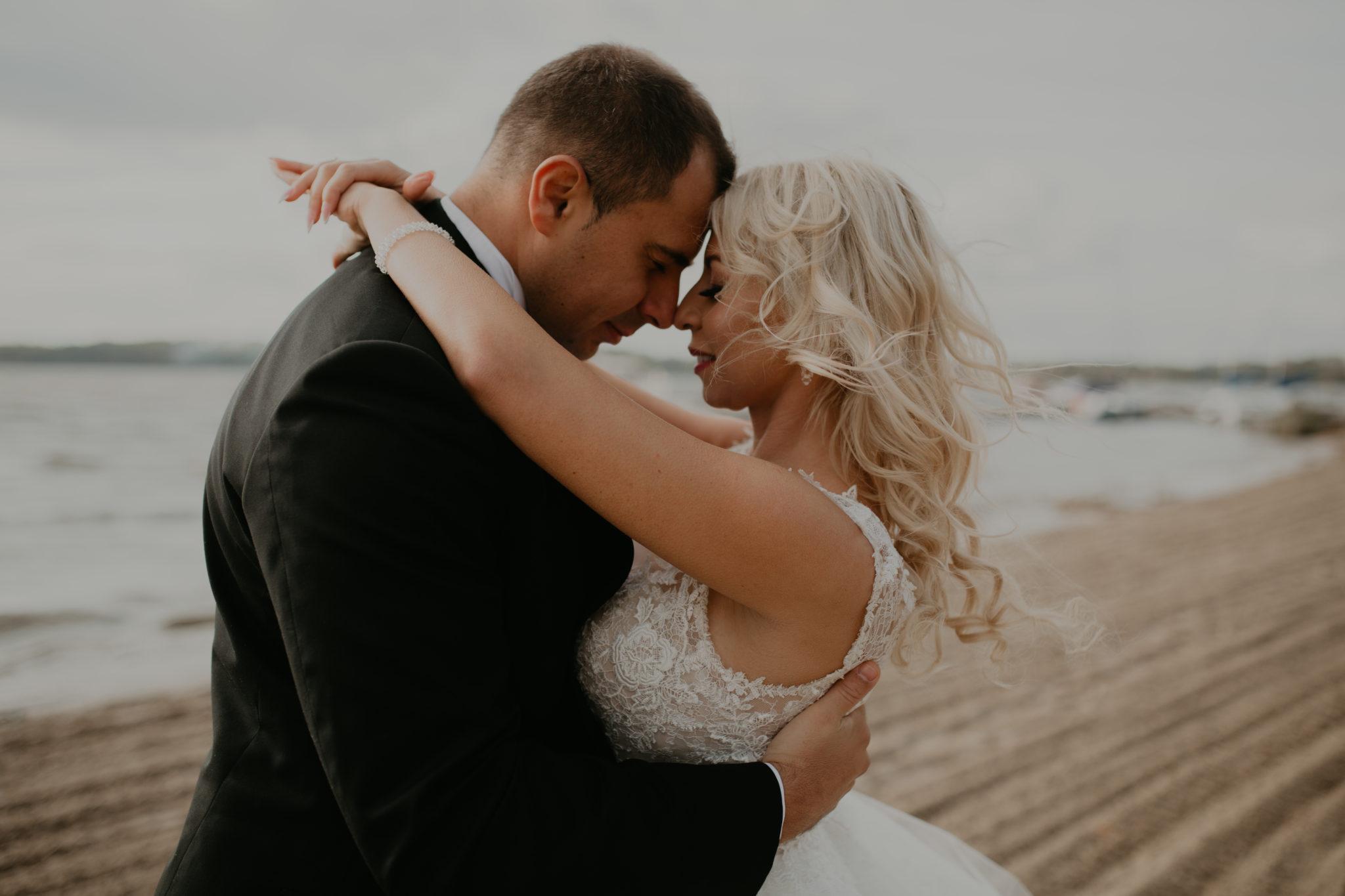 asia i mateuszplener 6 - fotografiaam Fotografia ślubna RK wedding