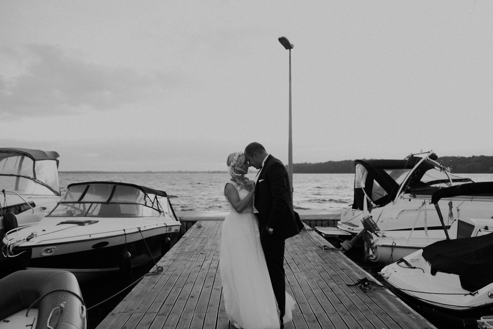 asia i mateuszplener 8 1 - fotografiaam Fotografia ślubna RK wedding