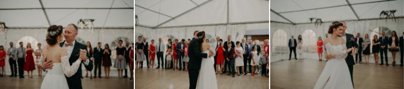 g89 - fotografiagk Fotografia ślubna RK wedding