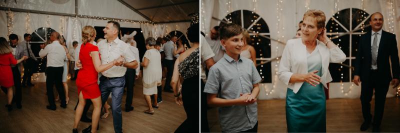 gk108 - fotografiagk Fotografia ślubna RK wedding