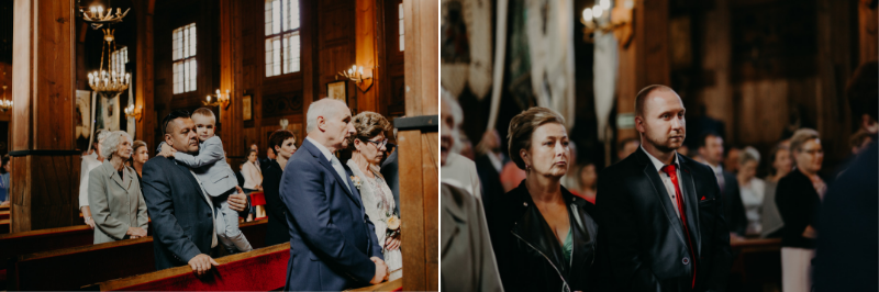 gk50 - fotografiagk Fotografia ślubna RK wedding