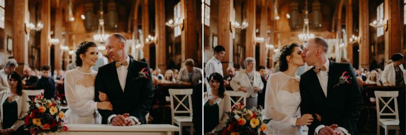 gk58 - fotografiagk Fotografia ślubna RK wedding