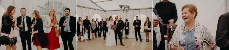 gk84 - fotografiagk Fotografia ślubna RK wedding