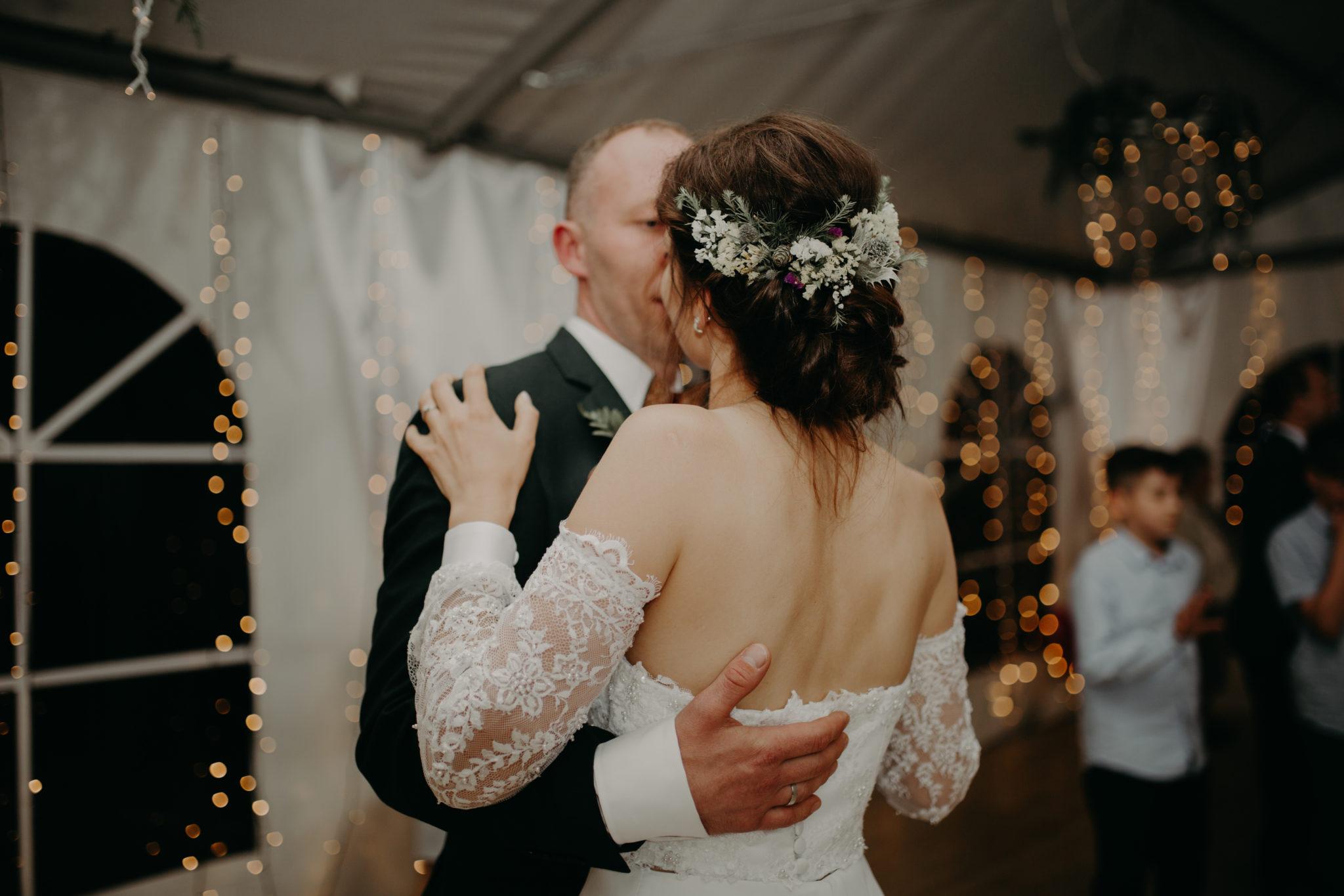 gosia i kuba109 - fotografiagk Fotografia ślubna RK wedding