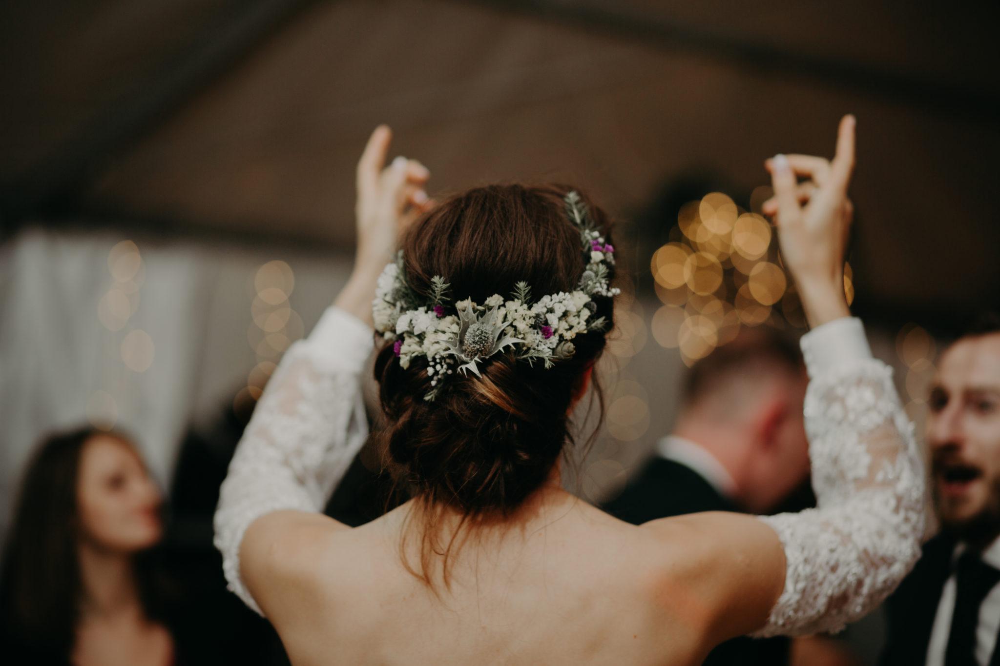 gosia i kuba111 - fotografiagk Fotografia ślubna RK wedding