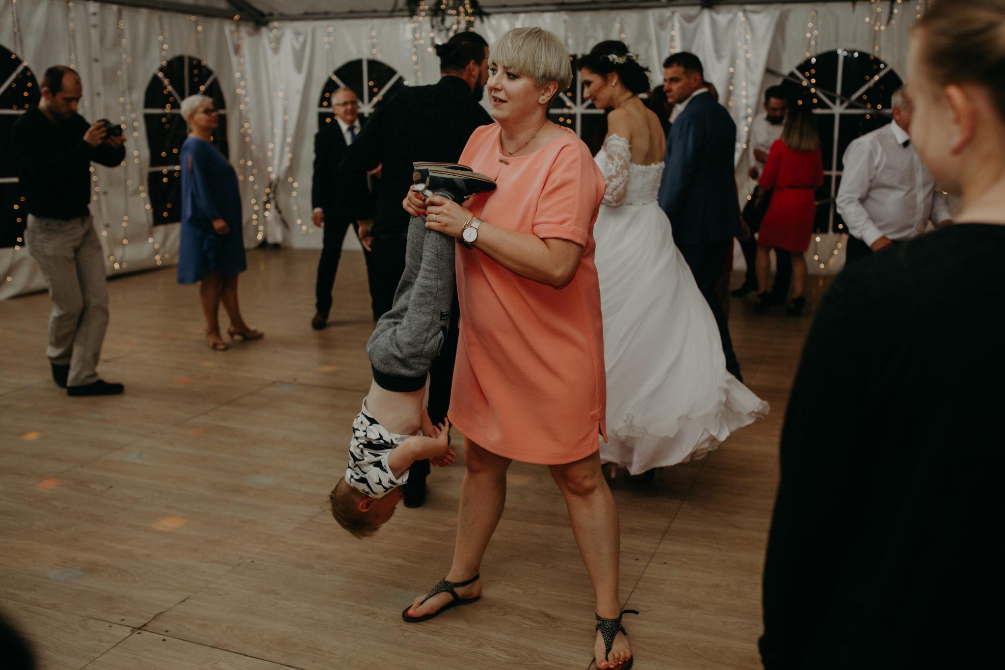 gosia i kuba115 - fotografiagk Fotografia ślubna RK wedding
