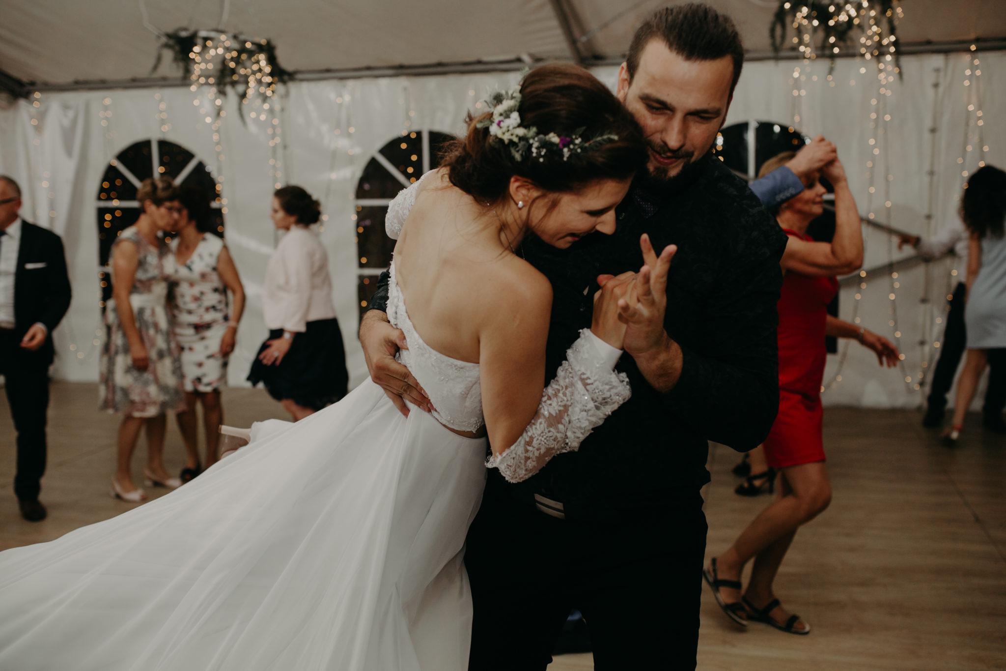 gosia i kuba116 - fotografiagk Fotografia ślubna RK wedding
