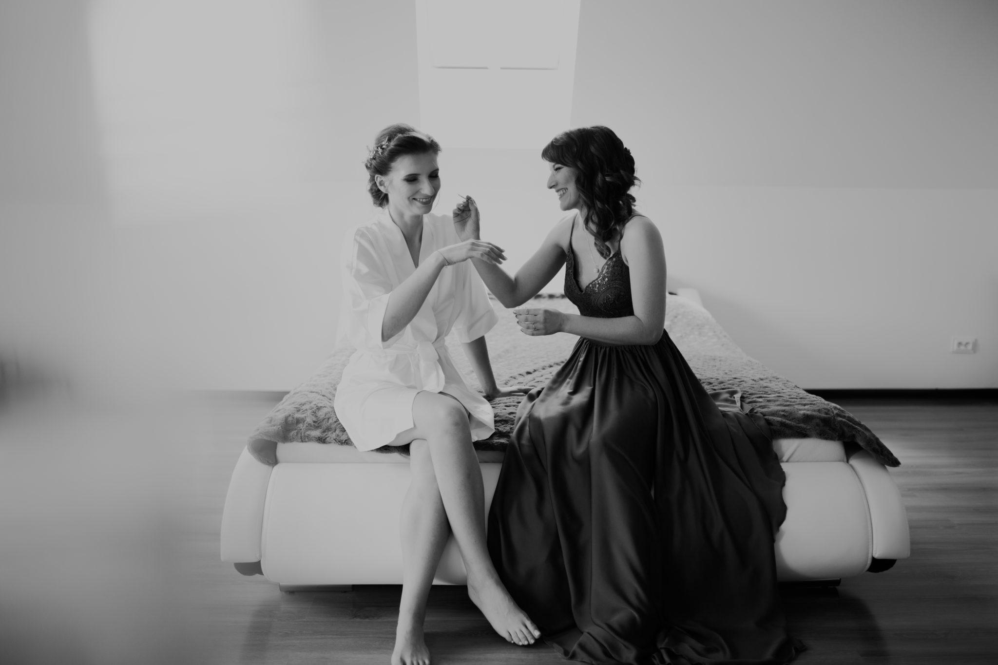 gosia i kuba20 1 - fotografiagk Fotografia ślubna RK wedding