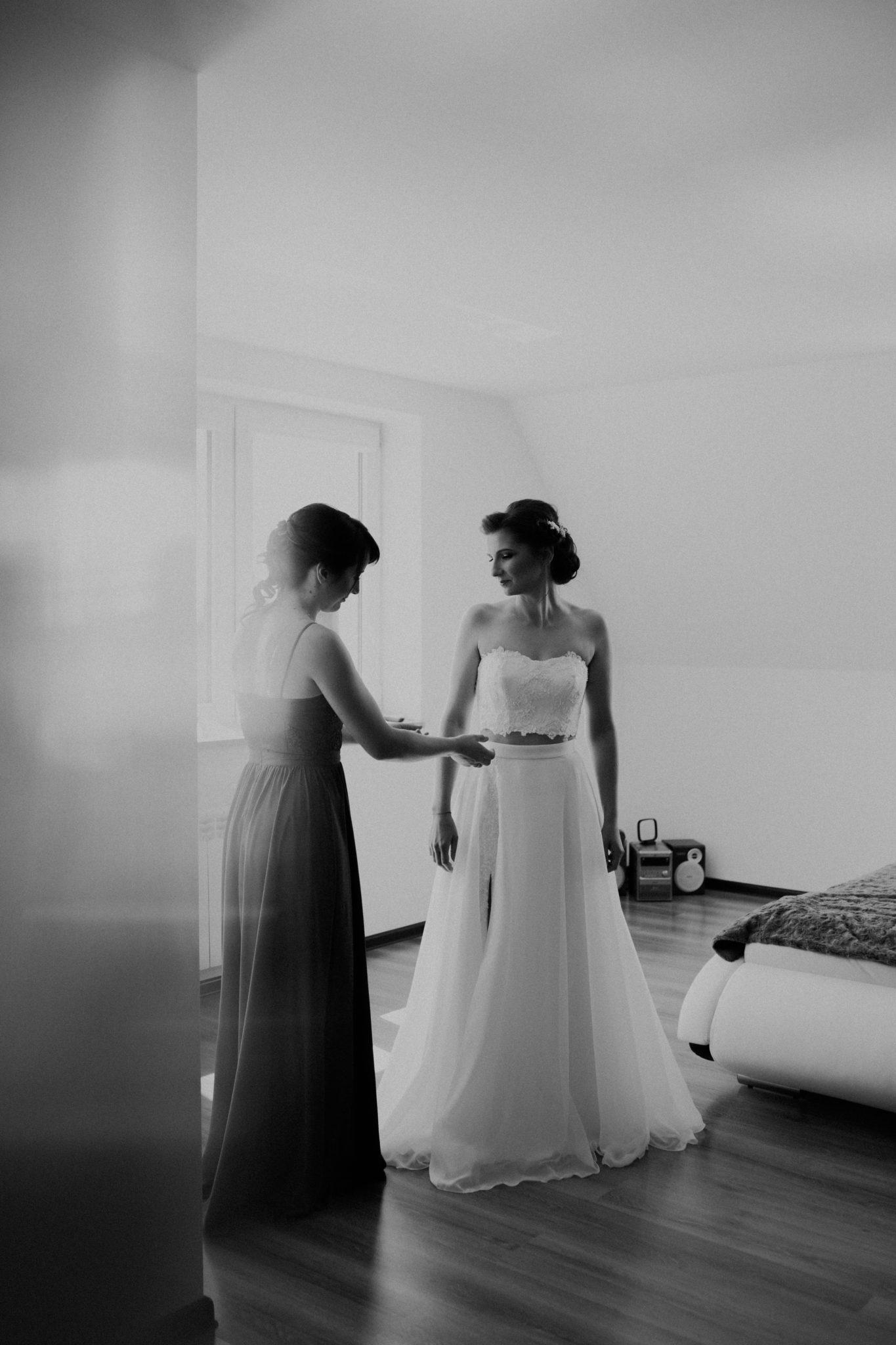 gosia i kuba26 1 - fotografiagk Fotografia ślubna RK wedding