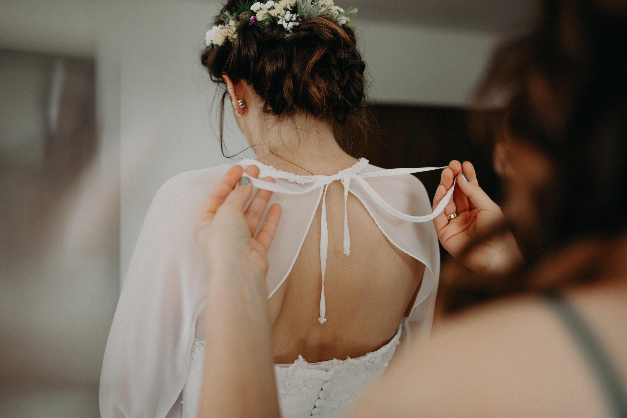 gosia i kuba29 1 - fotografiagk Fotografia ślubna RK wedding