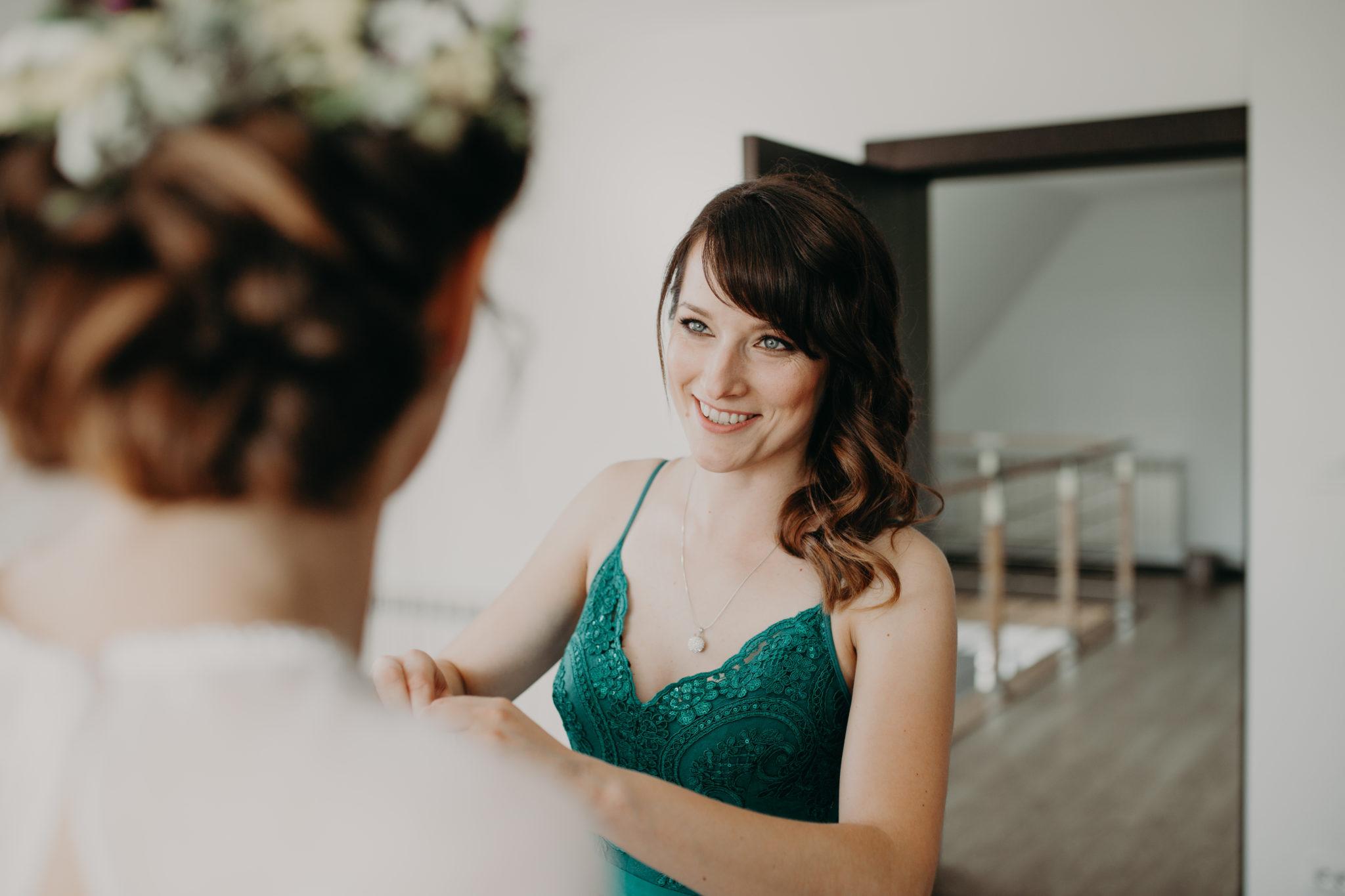 gosia i kuba30 1 - fotografiagk Fotografia ślubna RK wedding