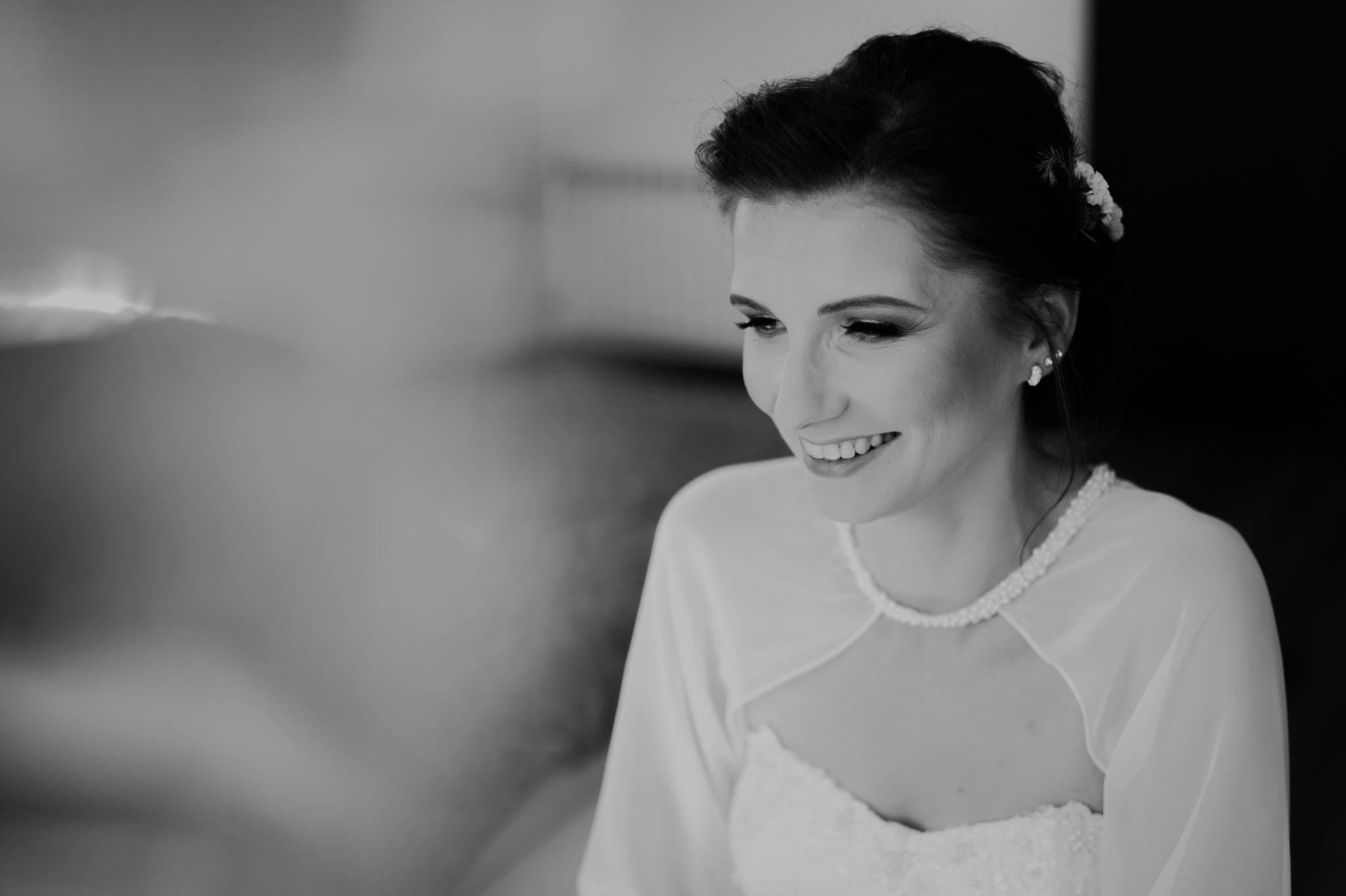 gosia i kuba33 1 - fotografiagk Fotografia ślubna RK wedding