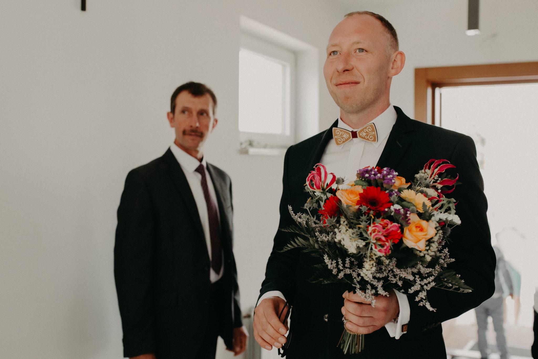 gosia i kuba35 1 - fotografiagk Fotografia ślubna RK wedding