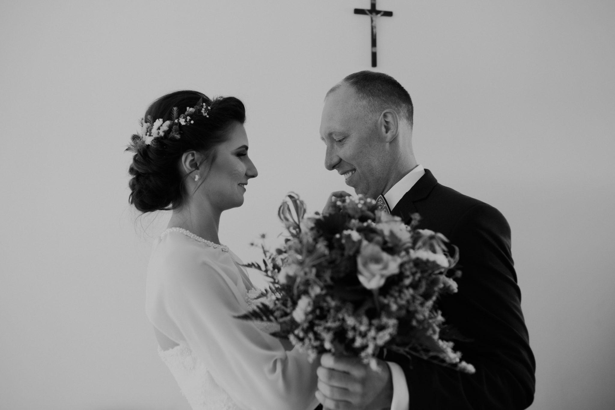 gosia i kuba38 1 - fotografiagk Fotografia ślubna RK wedding