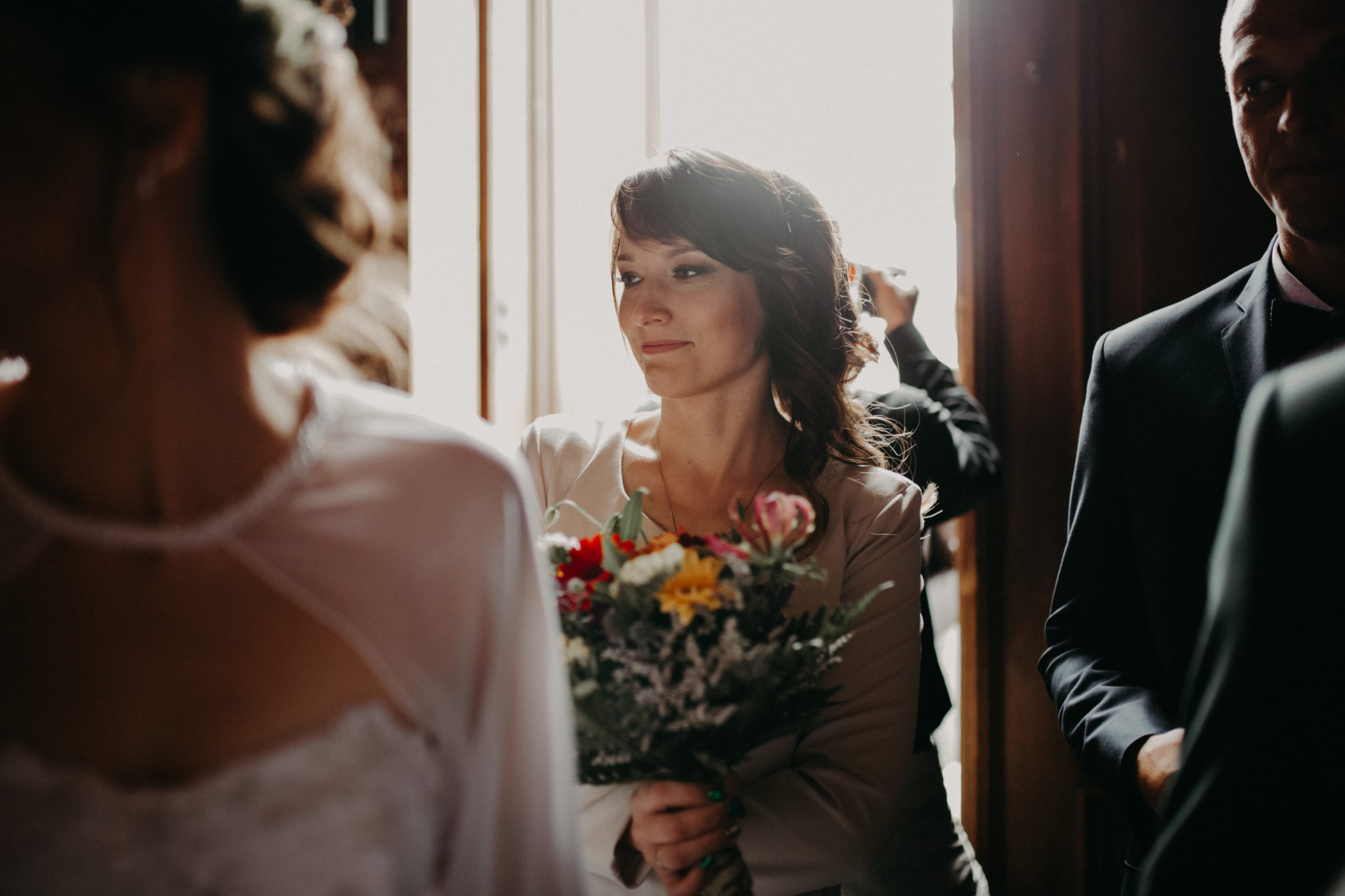 gosia i kuba44 1 - fotografiagk Fotografia ślubna RK wedding