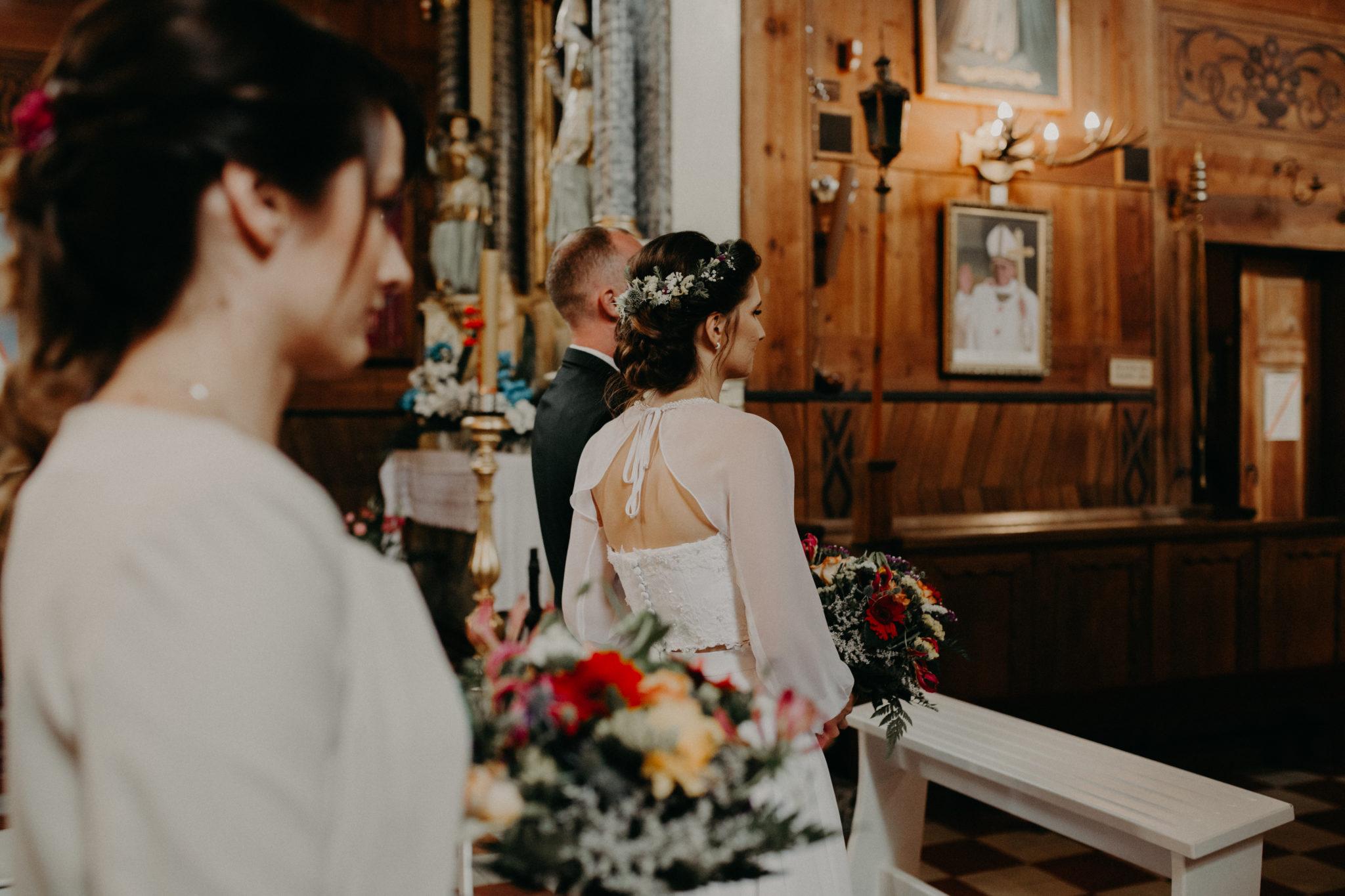gosia i kuba46 1 - fotografiagk Fotografia ślubna RK wedding