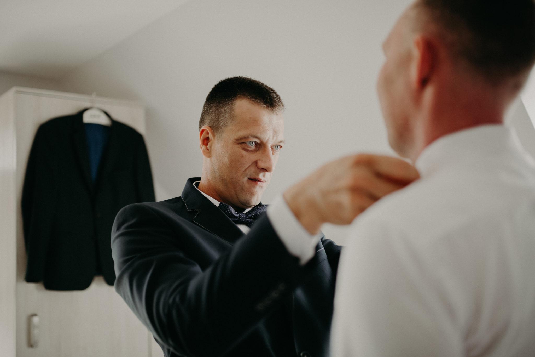 gosia i kuba5 1 - fotografiagk Fotografia ślubna RK wedding