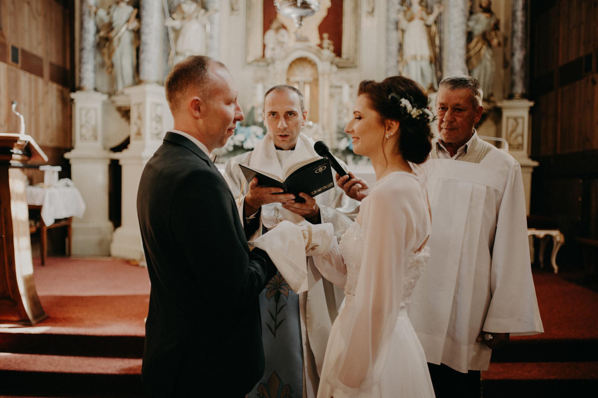gosia i kuba51 - fotografiagk Fotografia ślubna RK wedding