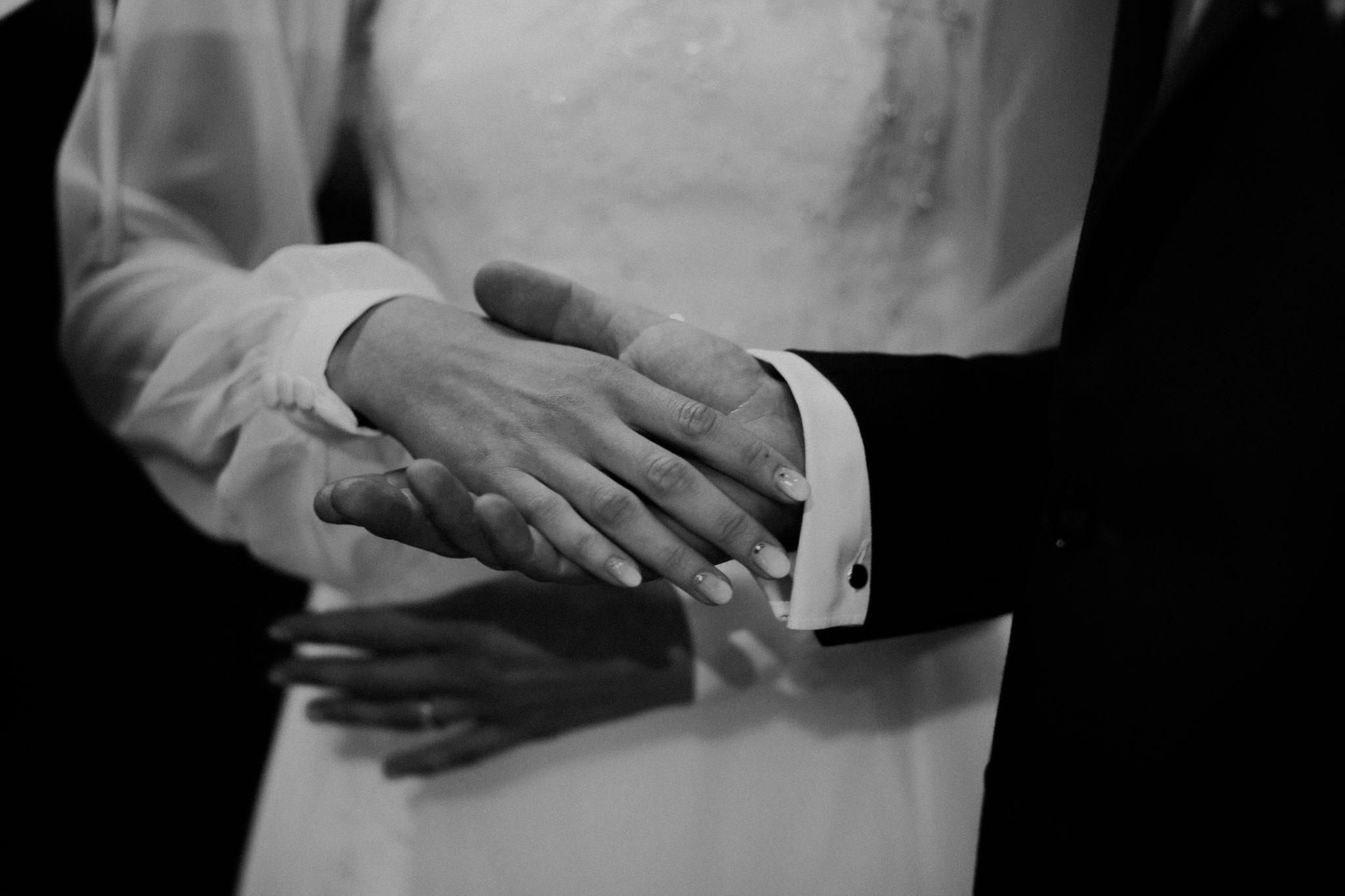 gosia i kuba52 - fotografiagk Fotografia ślubna RK wedding
