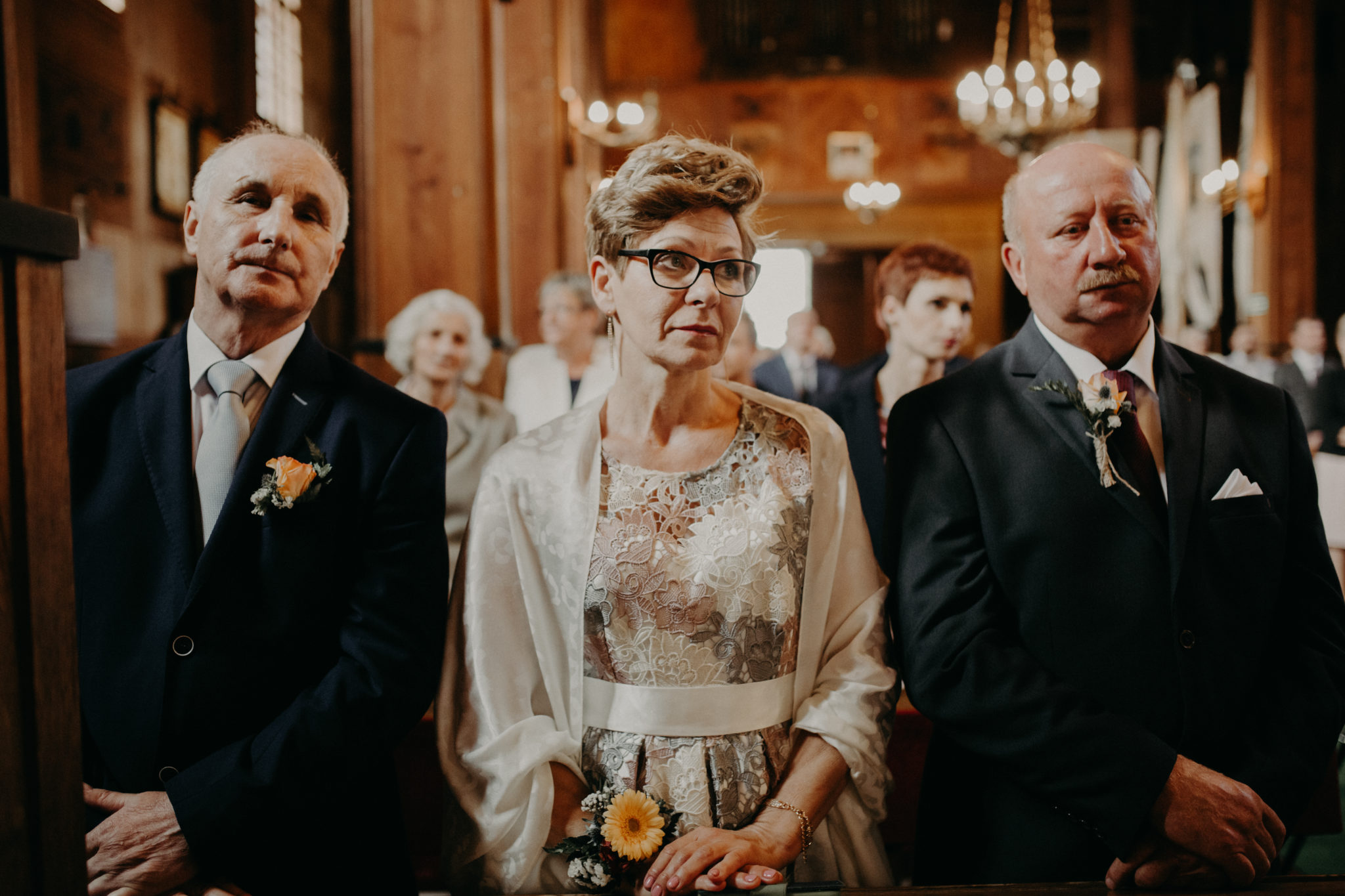gosia i kuba55 - fotografiagk Fotografia ślubna RK wedding