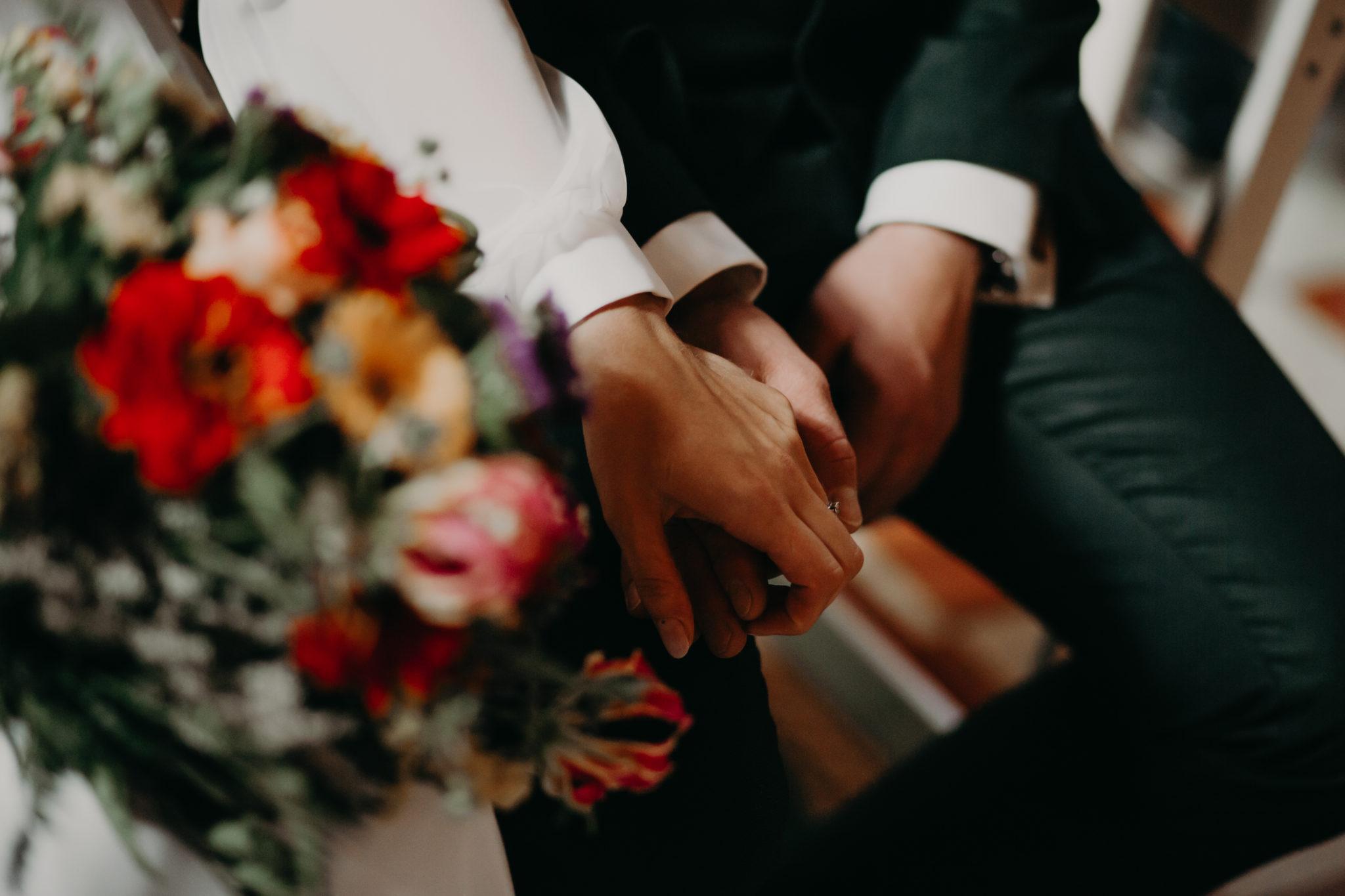 gosia i kuba57 - fotografiagk Fotografia ślubna RK wedding