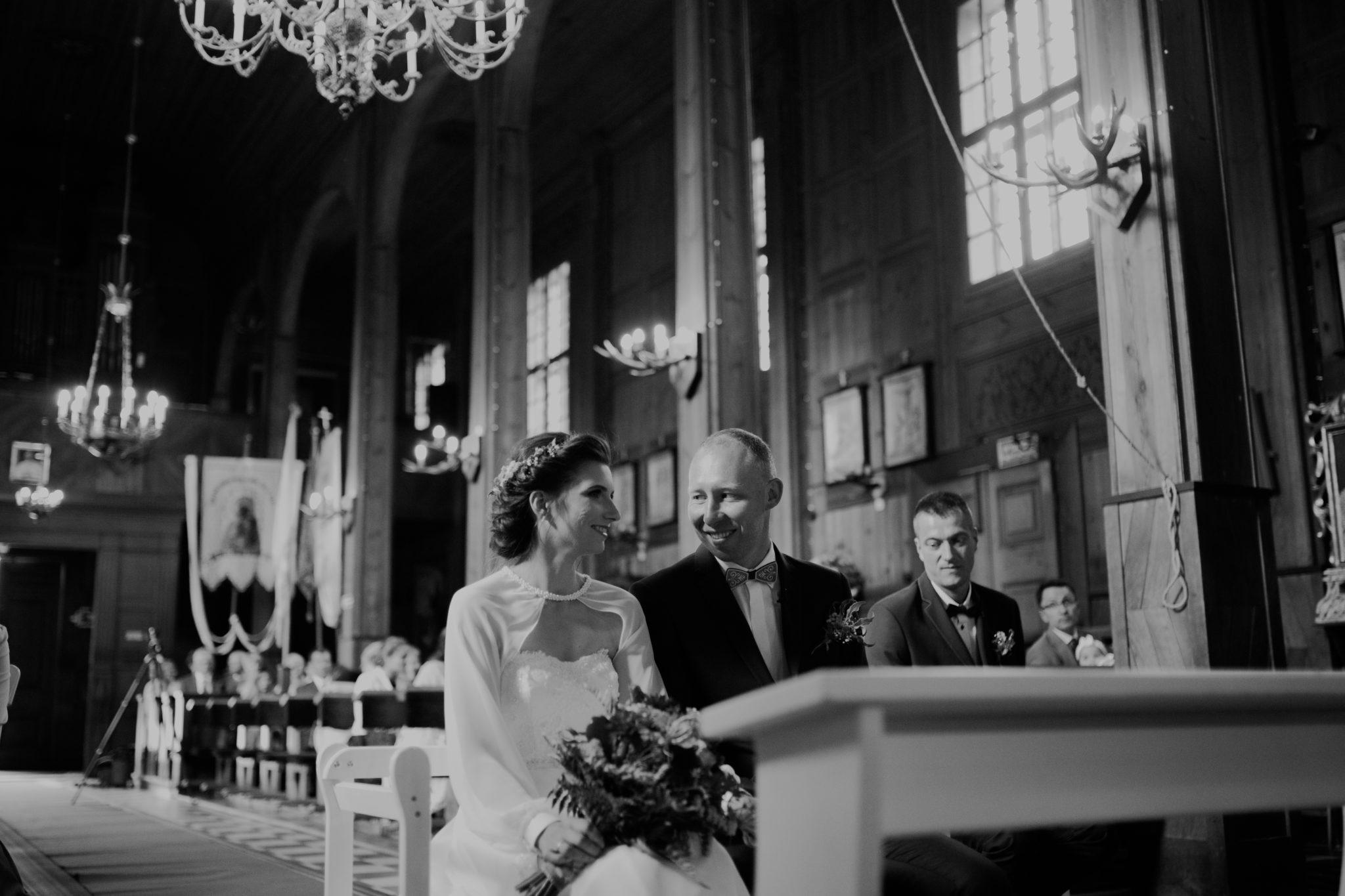 gosia i kuba59 - fotografiagk Fotografia ślubna RK wedding