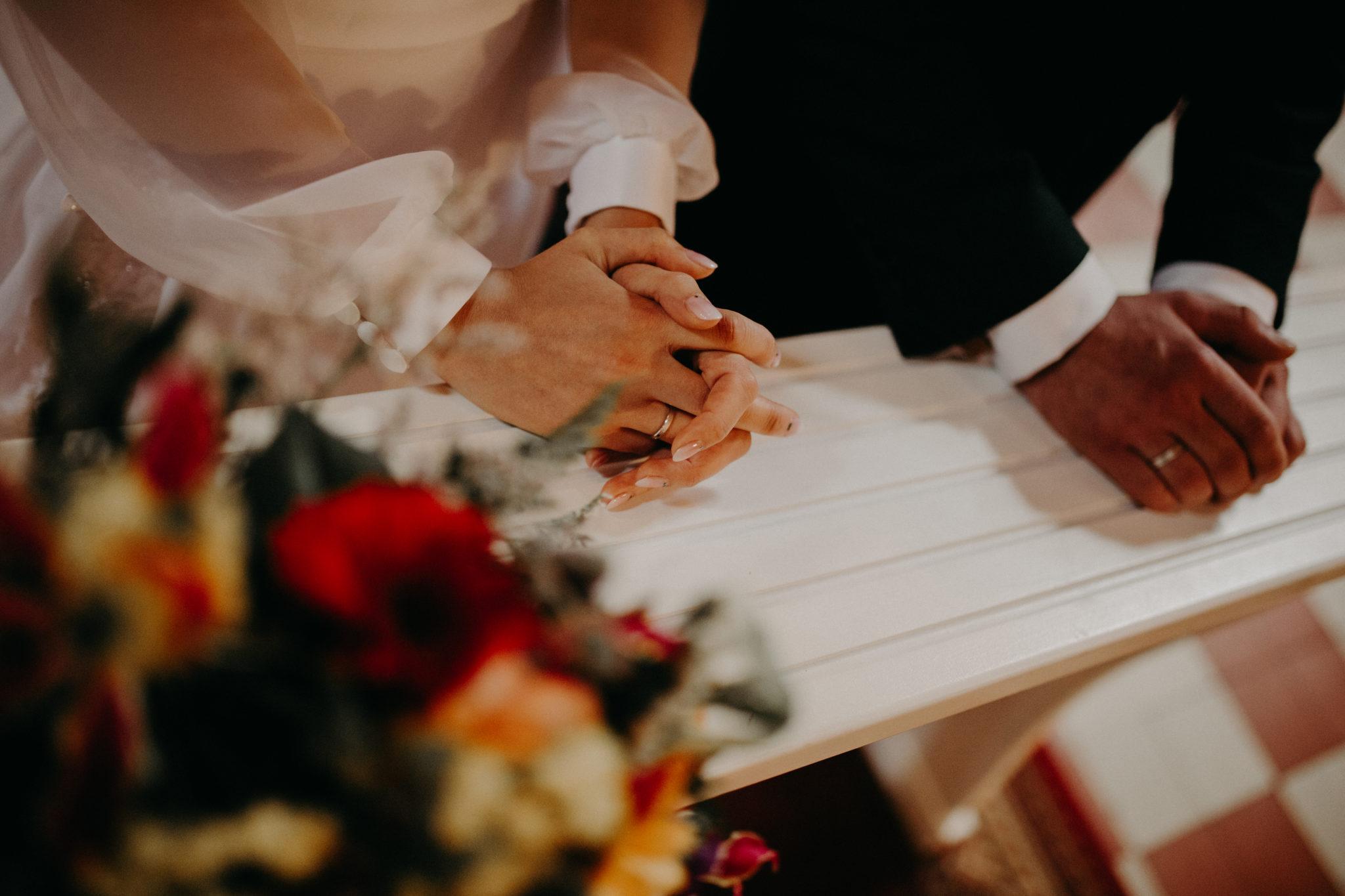 gosia i kuba62 - fotografiagk Fotografia ślubna RK wedding