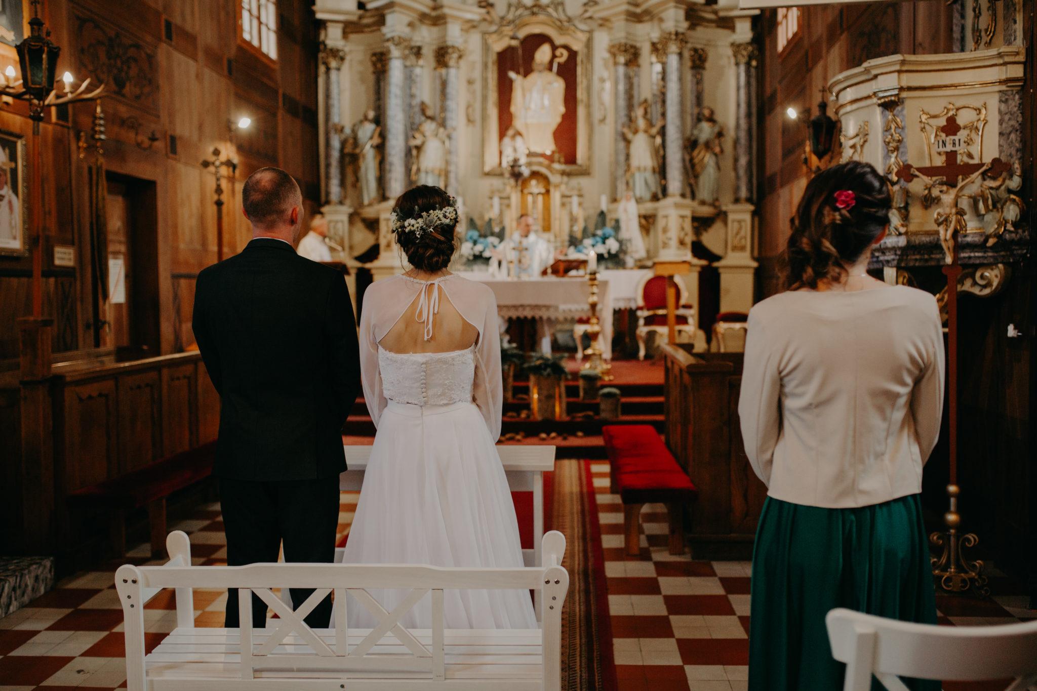 gosia i kuba64 - fotografiagk Fotografia ślubna RK wedding