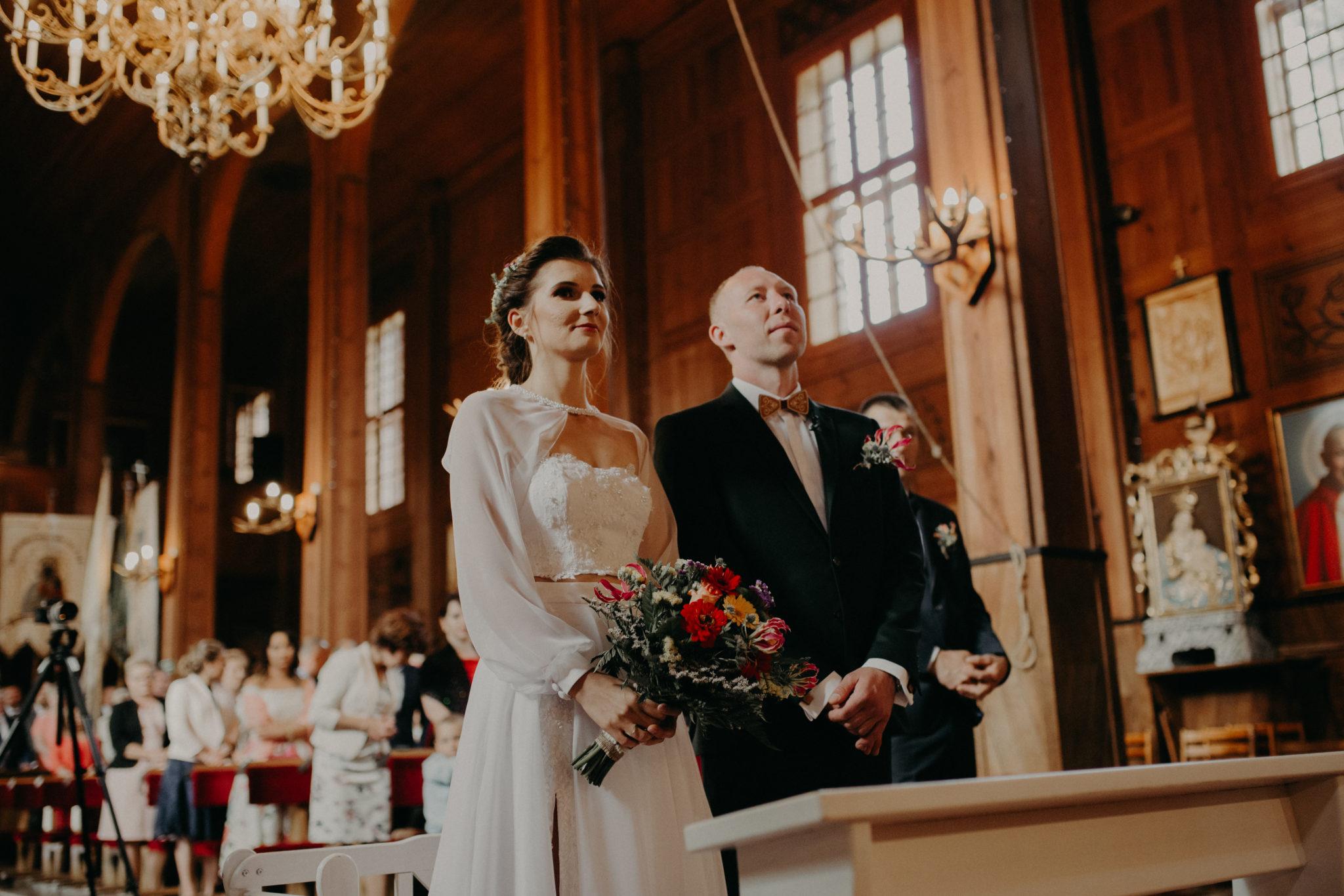 gosia i kuba65 - fotografiagk Fotografia ślubna RK wedding