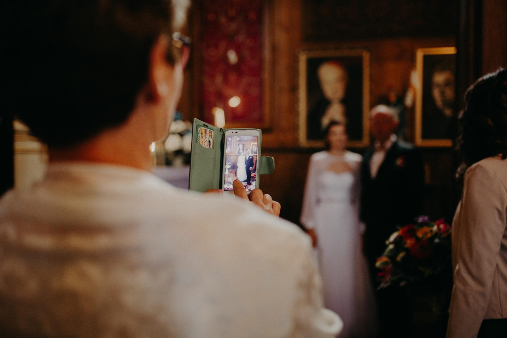 gosia i kuba66 - fotografiagk Fotografia ślubna RK wedding