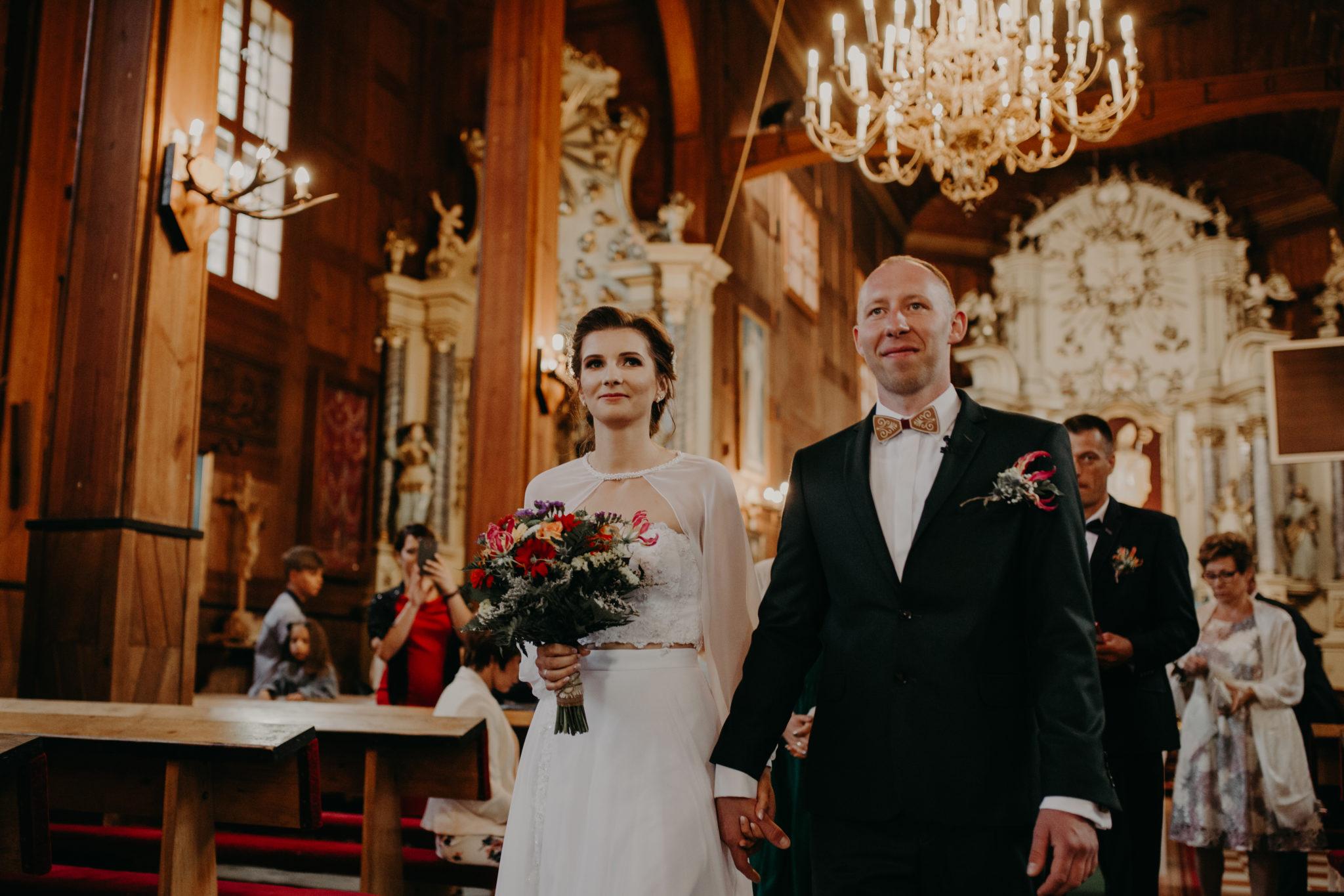 gosia i kuba67 - fotografiagk Fotografia ślubna RK wedding