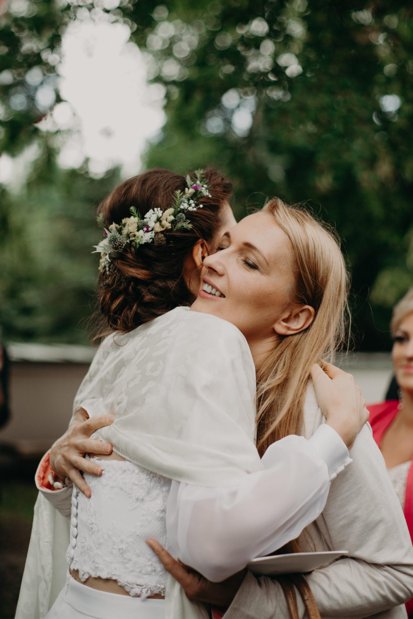 gosia i kuba72 - fotografiagk Fotografia ślubna RK wedding