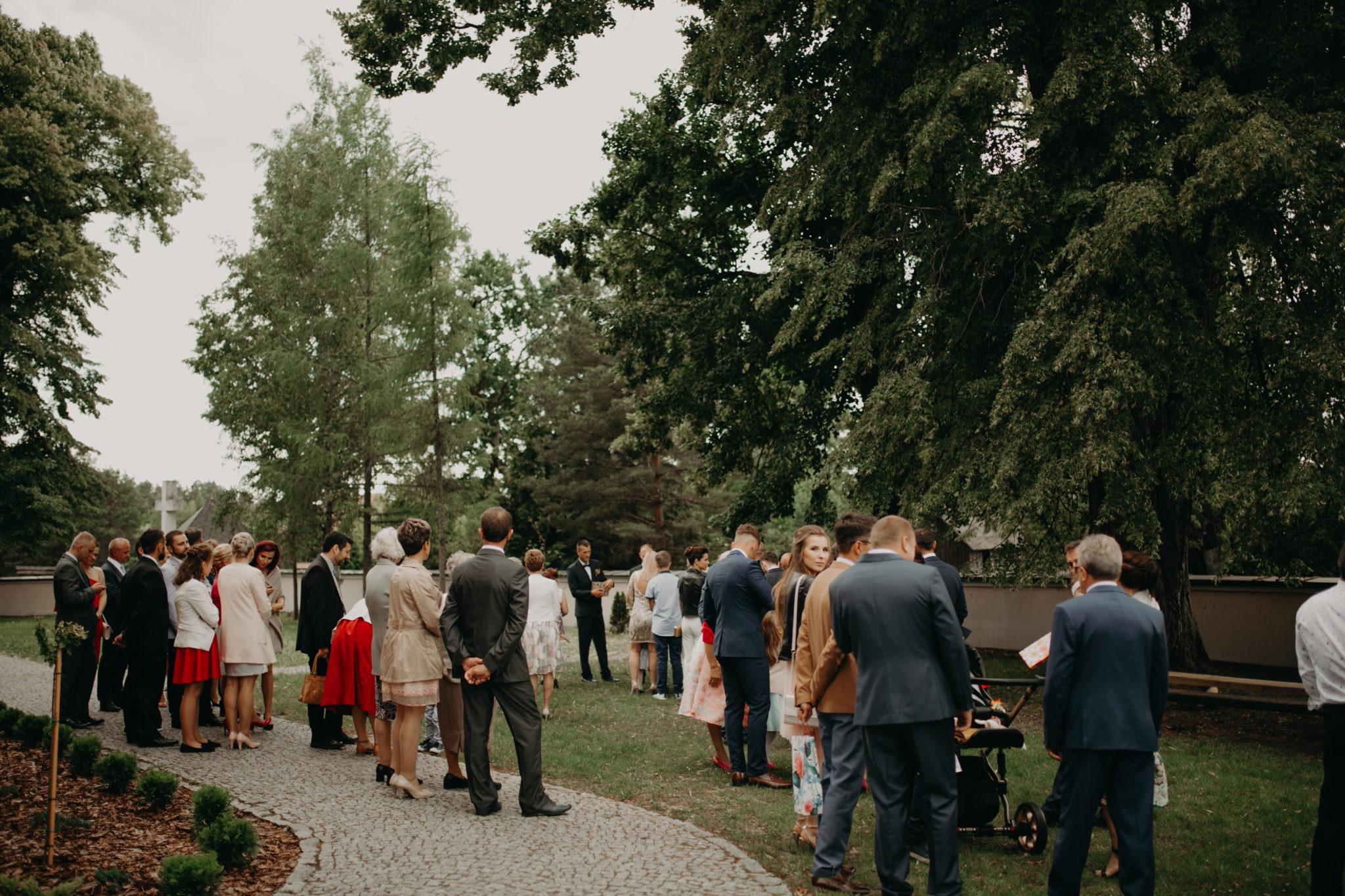 gosia i kuba73 - fotografiagk Fotografia ślubna RK wedding