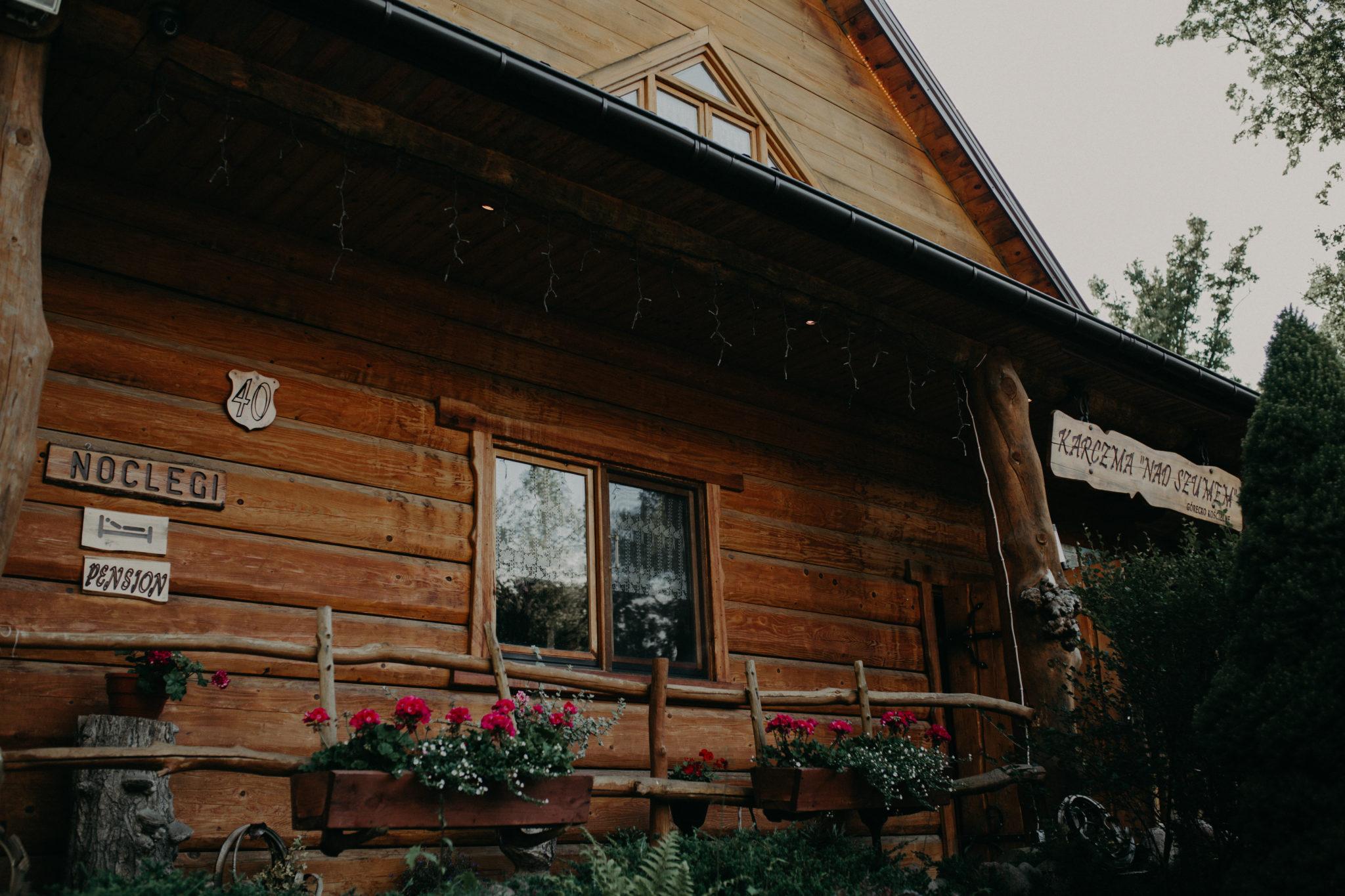 gosia i kuba74 - fotografiagk Fotografia ślubna RK wedding