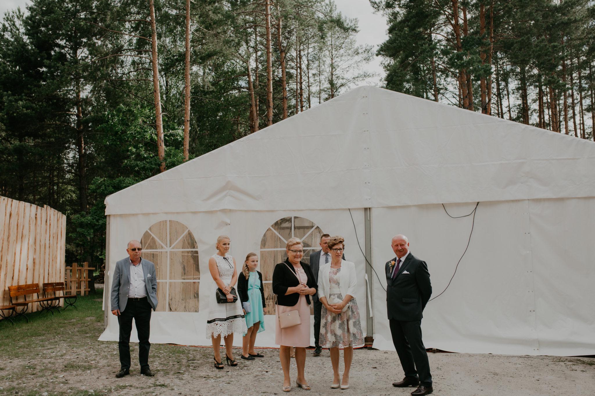 gosia i kuba78 - fotografiagk Fotografia ślubna RK wedding