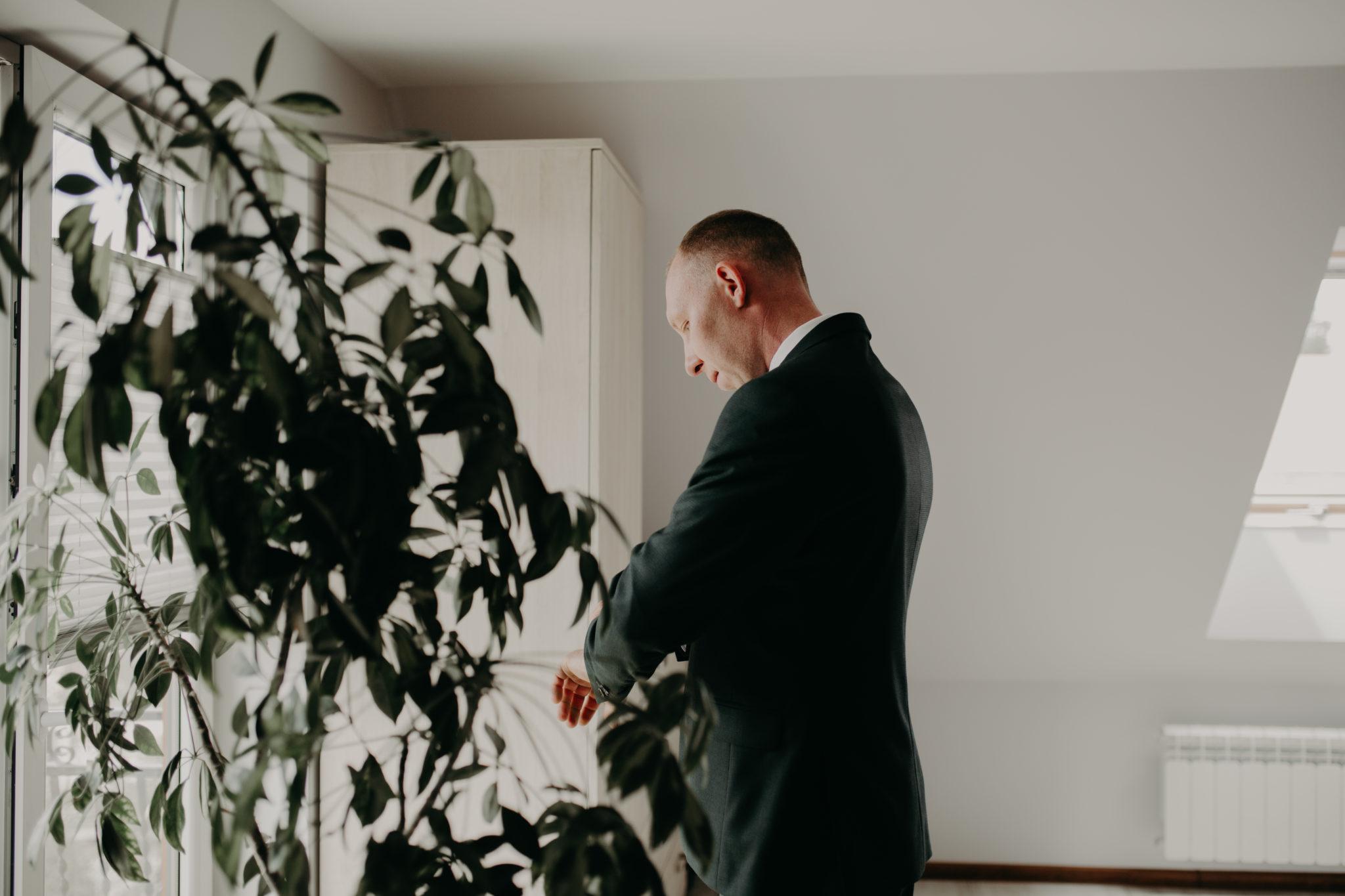 gosia i kuba8 1 - fotografiagk Fotografia ślubna RK wedding