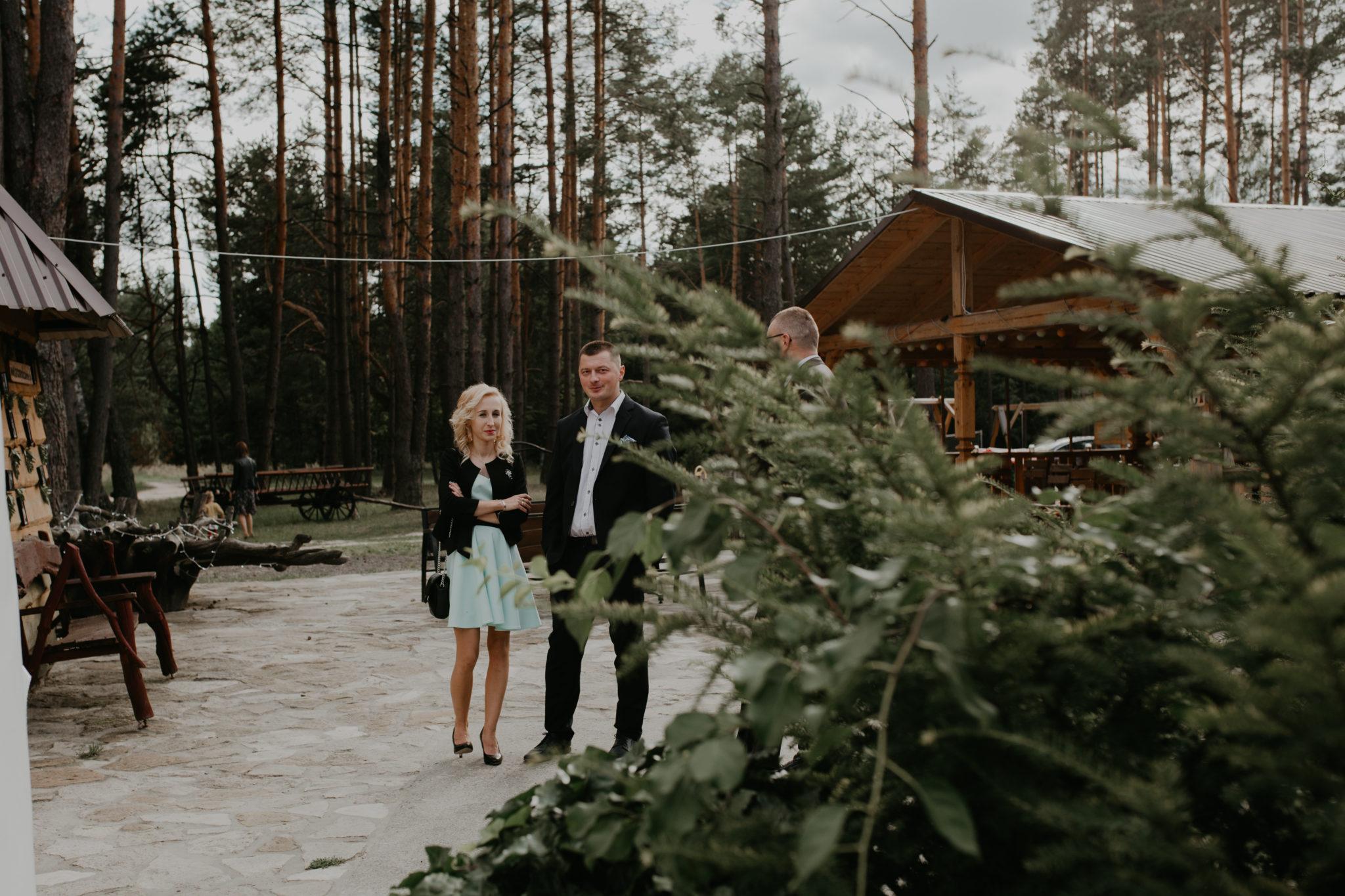gosia i kuba80 - fotografiagk Fotografia ślubna RK wedding