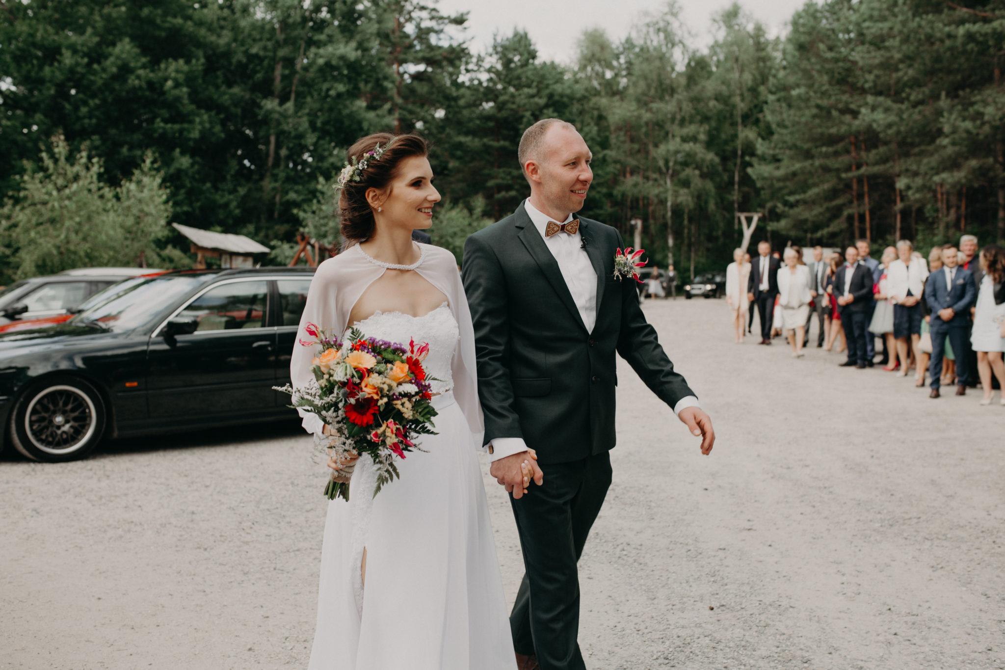 gosia i kuba81 - fotografiagk Fotografia ślubna RK wedding