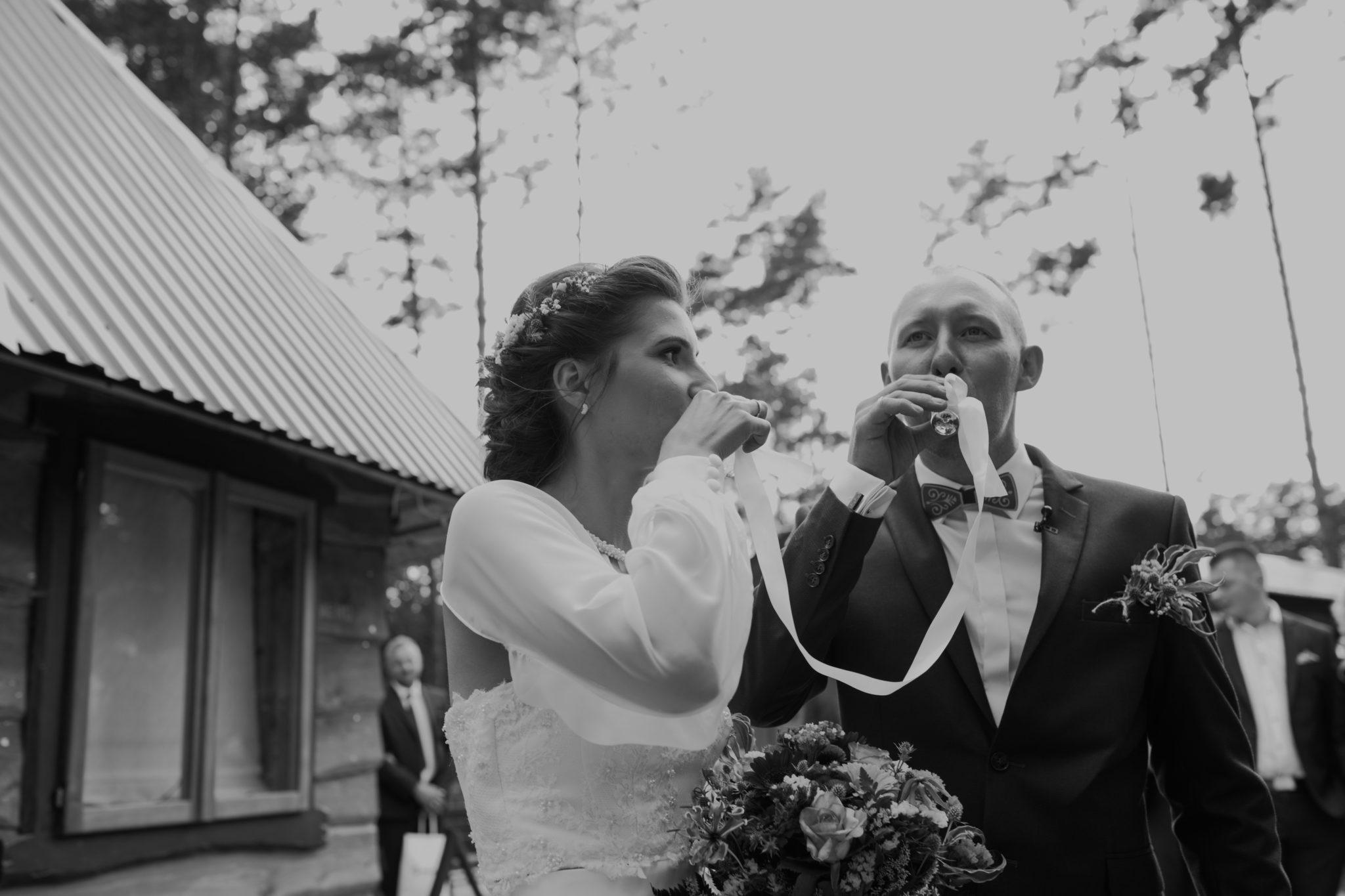 gosia i kuba83 - fotografiagk Fotografia ślubna RK wedding