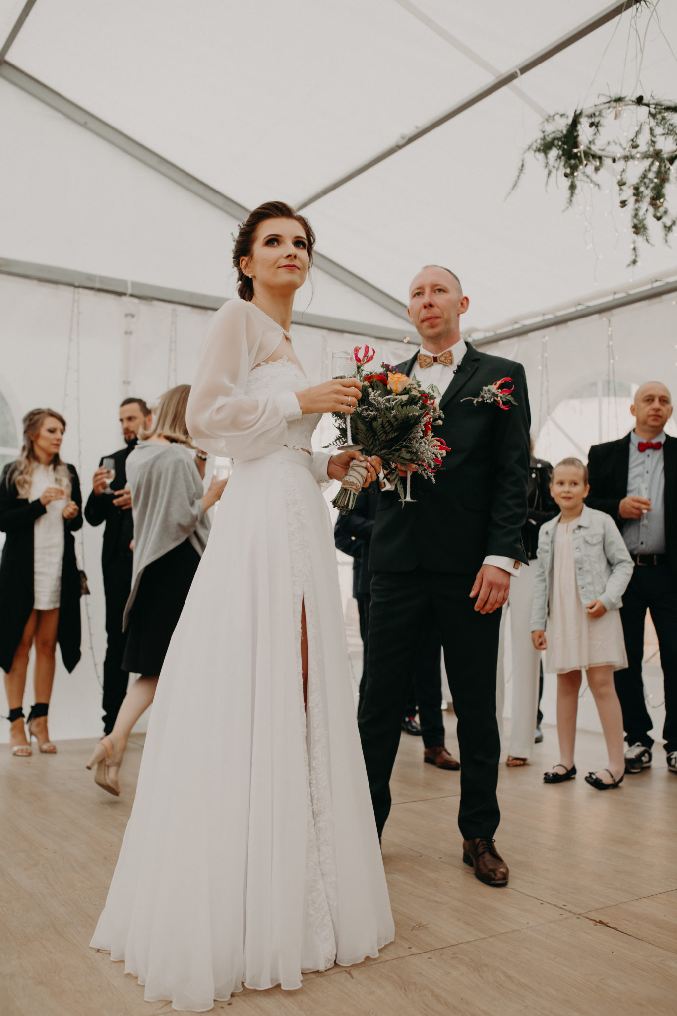 gosia i kuba84 - fotografiagk Fotografia ślubna RK wedding