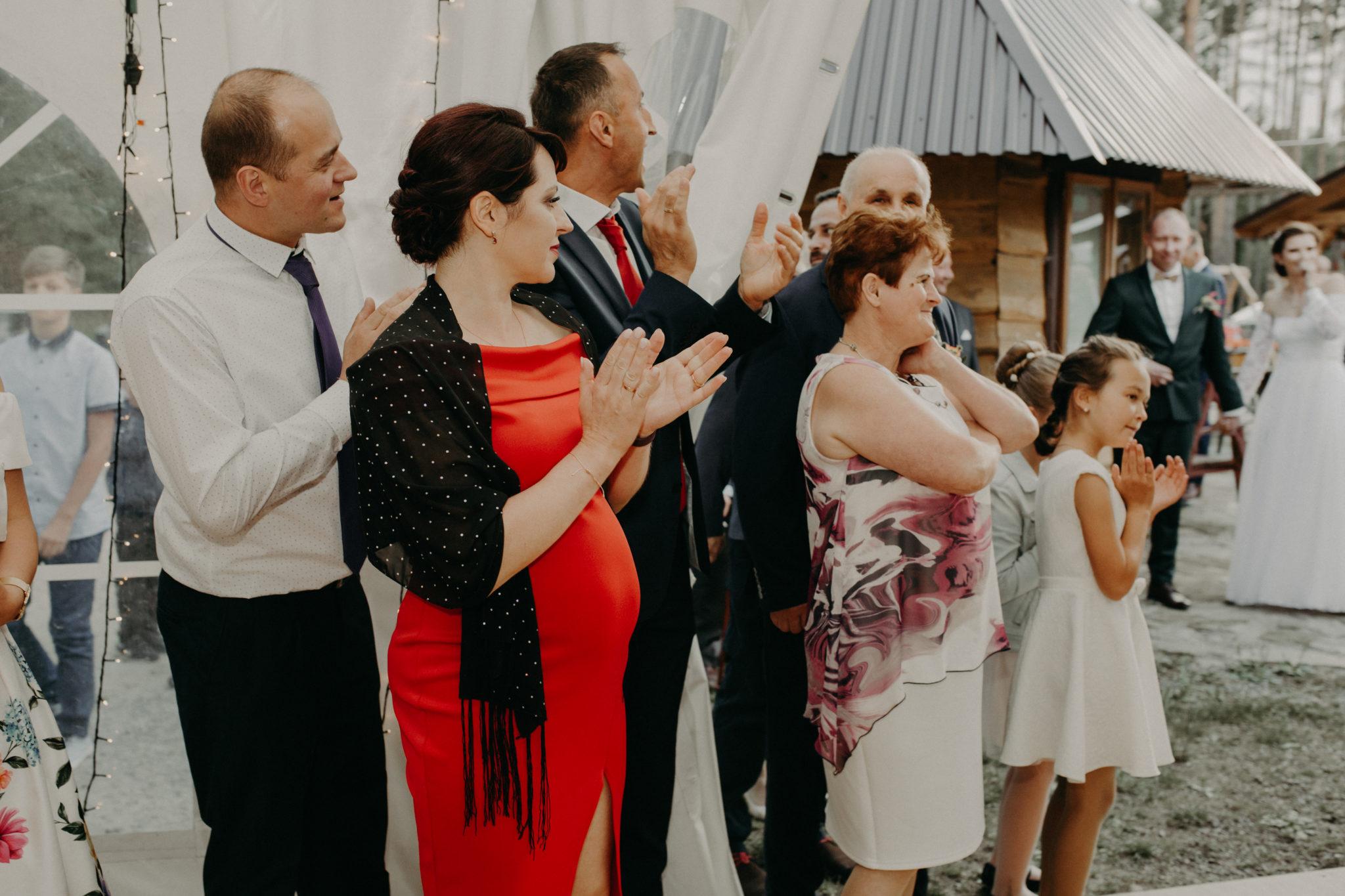 gosia i kuba88 - fotografiagk Fotografia ślubna RK wedding