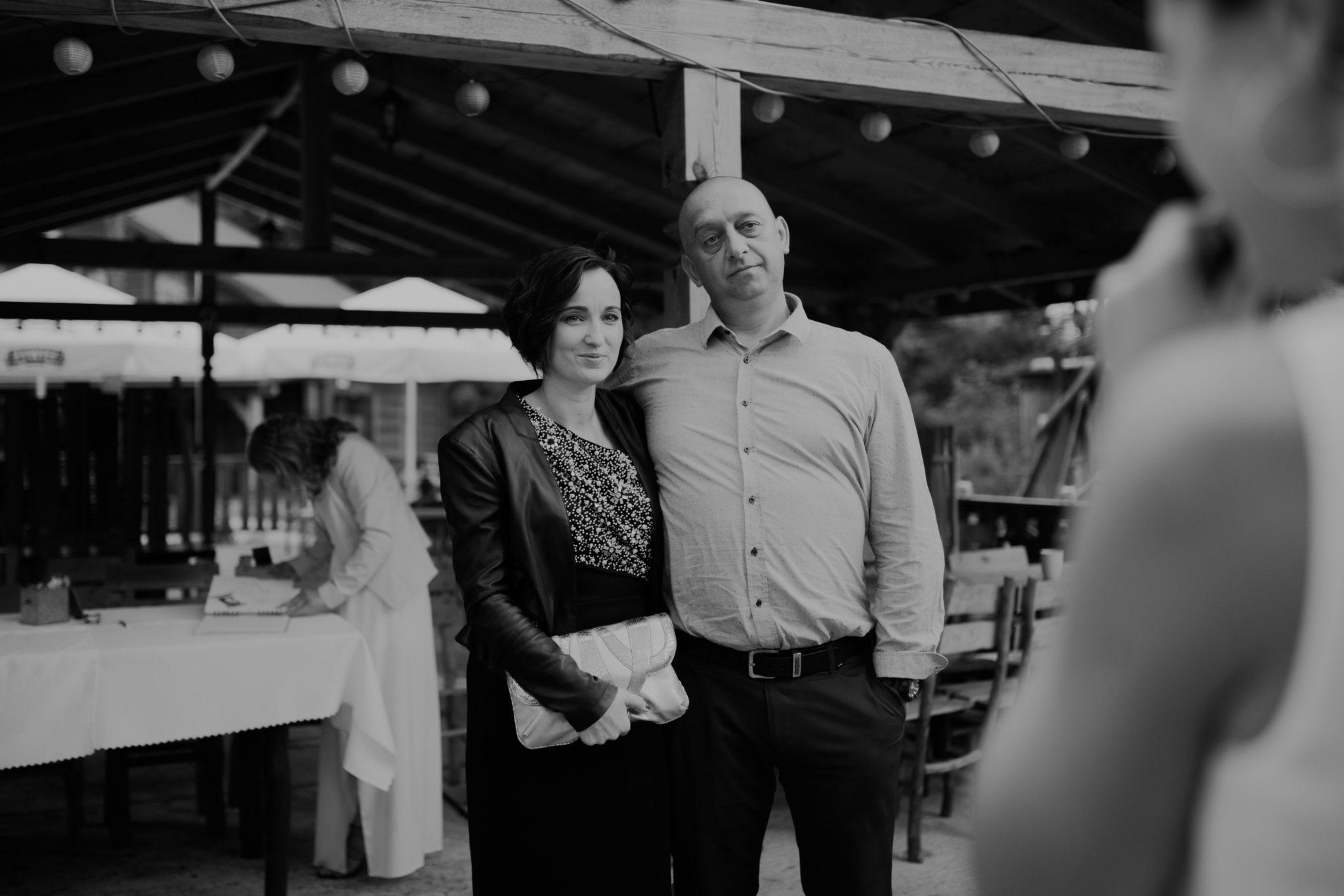 gosia i kuba95 - fotografiagk Fotografia ślubna RK wedding