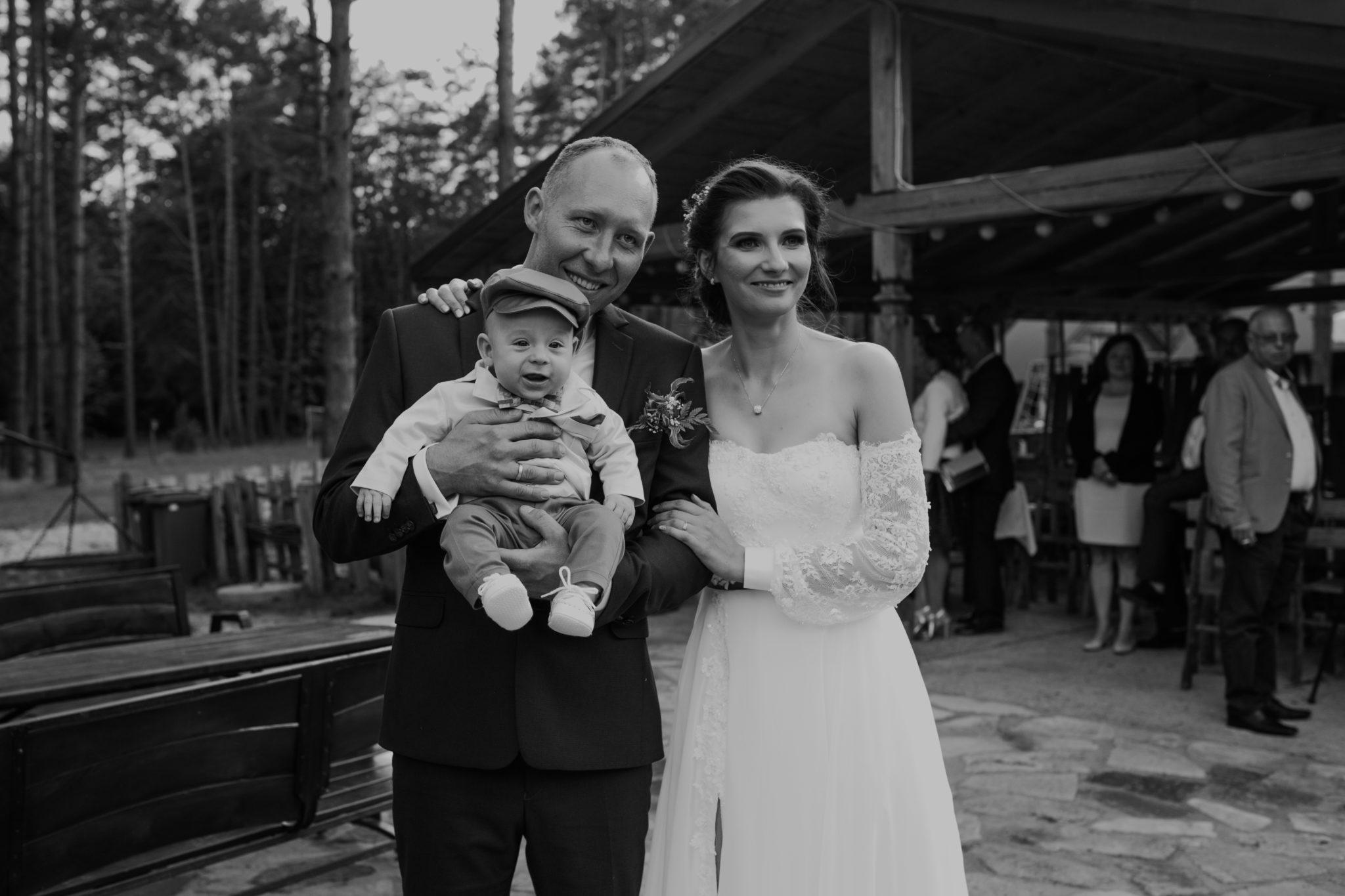 gosia i kuba96 - fotografiagk Fotografia ślubna RK wedding