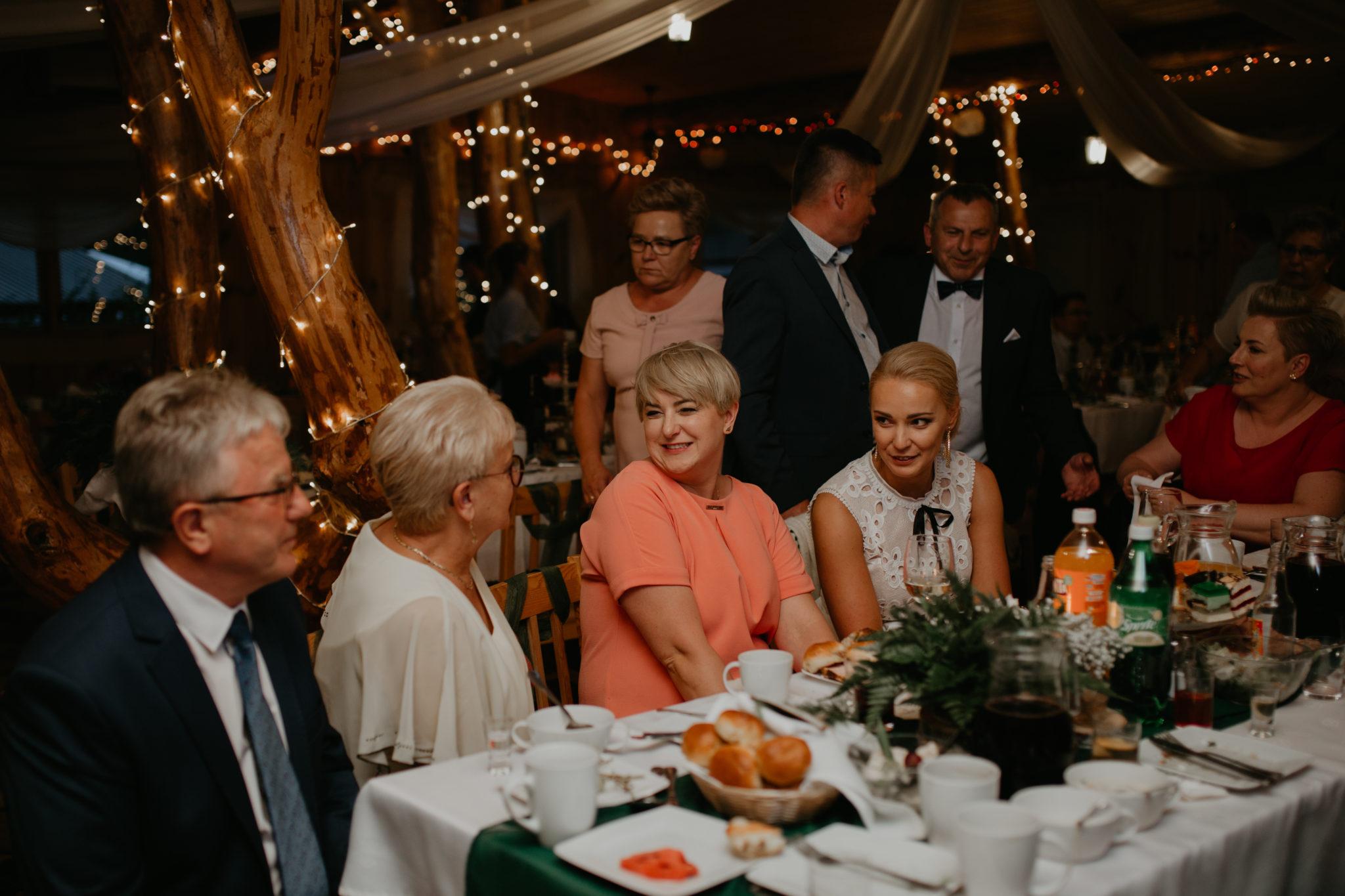 gosia i kuba99 - fotografiagk Fotografia ślubna RK wedding