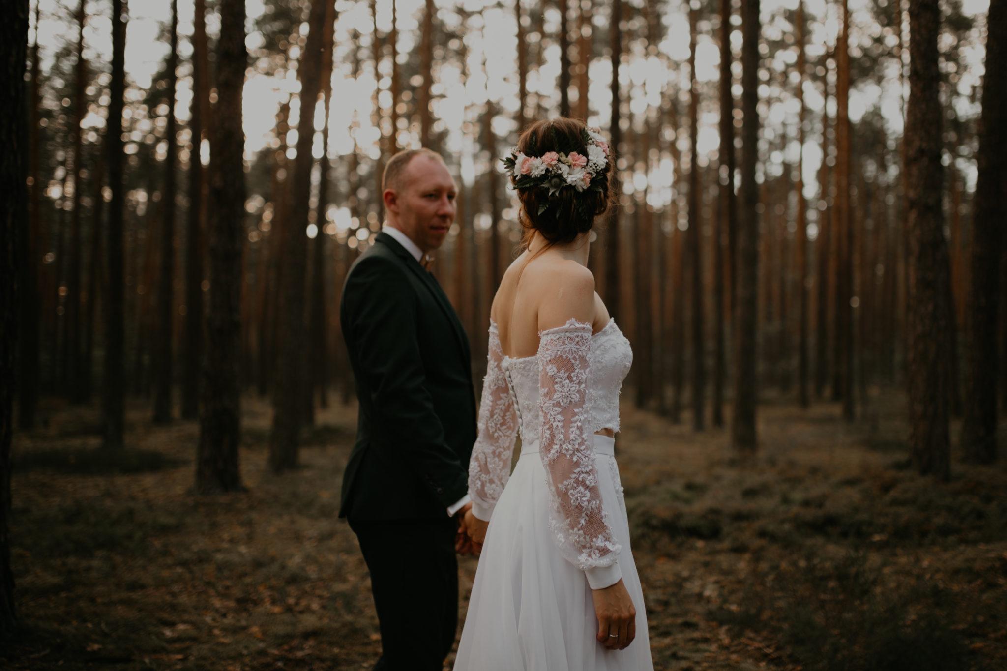 gosia i kubaplener 10 1 - fotografiagk Fotografia ślubna RK wedding