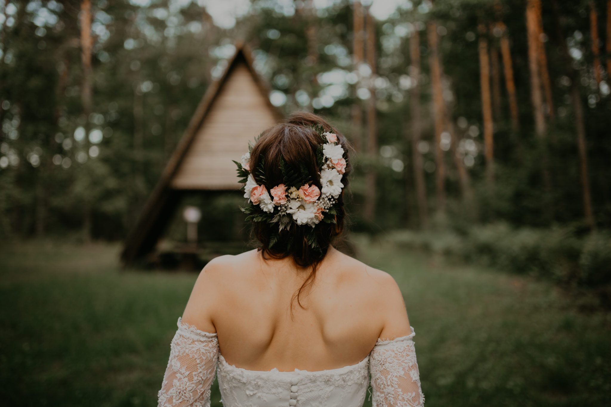 gosia i kubaplener 13 1 - fotografiagk Fotografia ślubna RK wedding