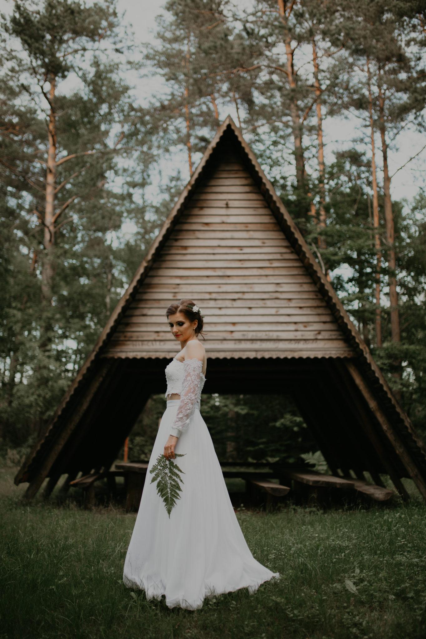 gosia i kubaplener 14 1 - fotografiagk Fotografia ślubna RK wedding
