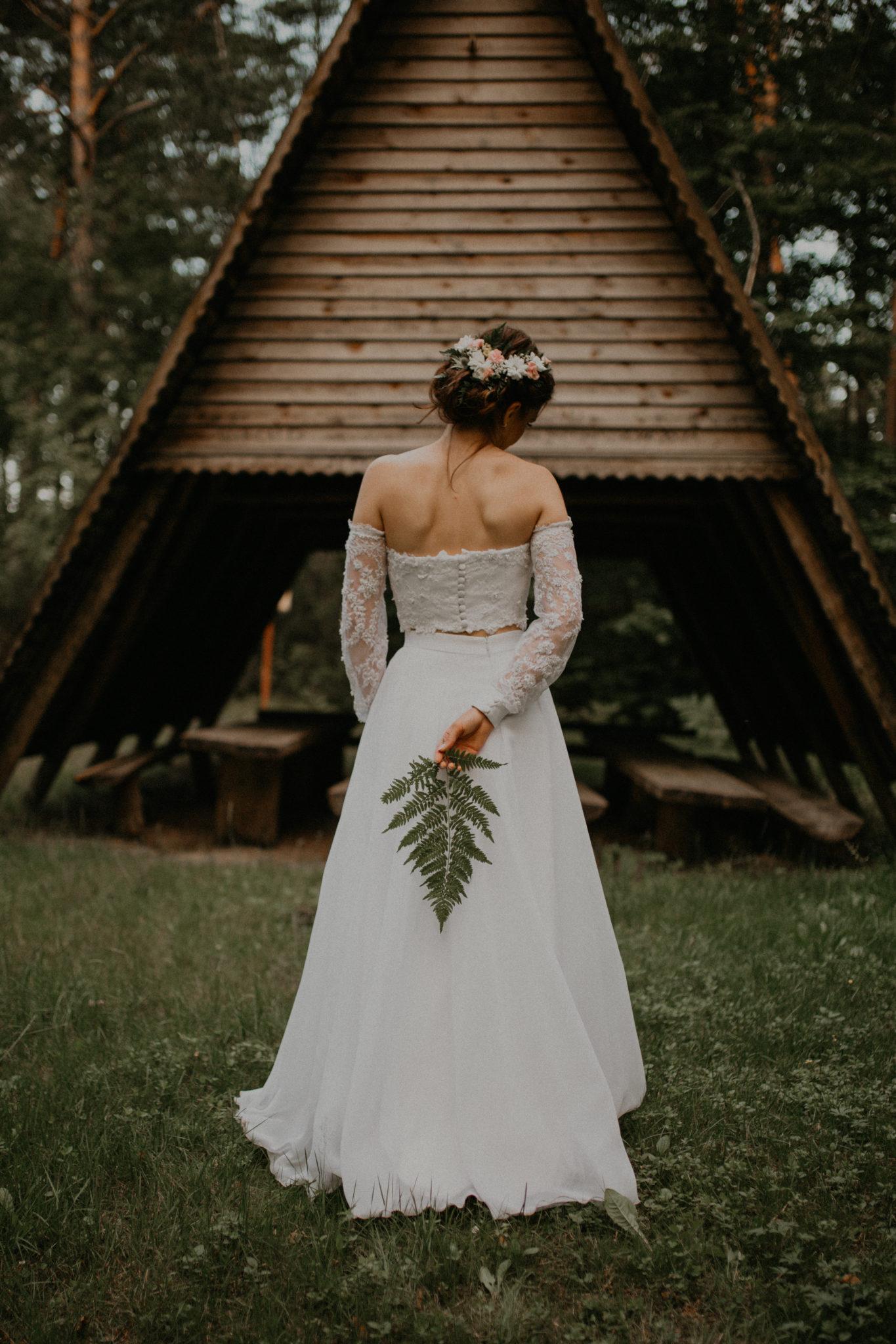 gosia i kubaplener 15 1 - fotografiagk Fotografia ślubna RK wedding
