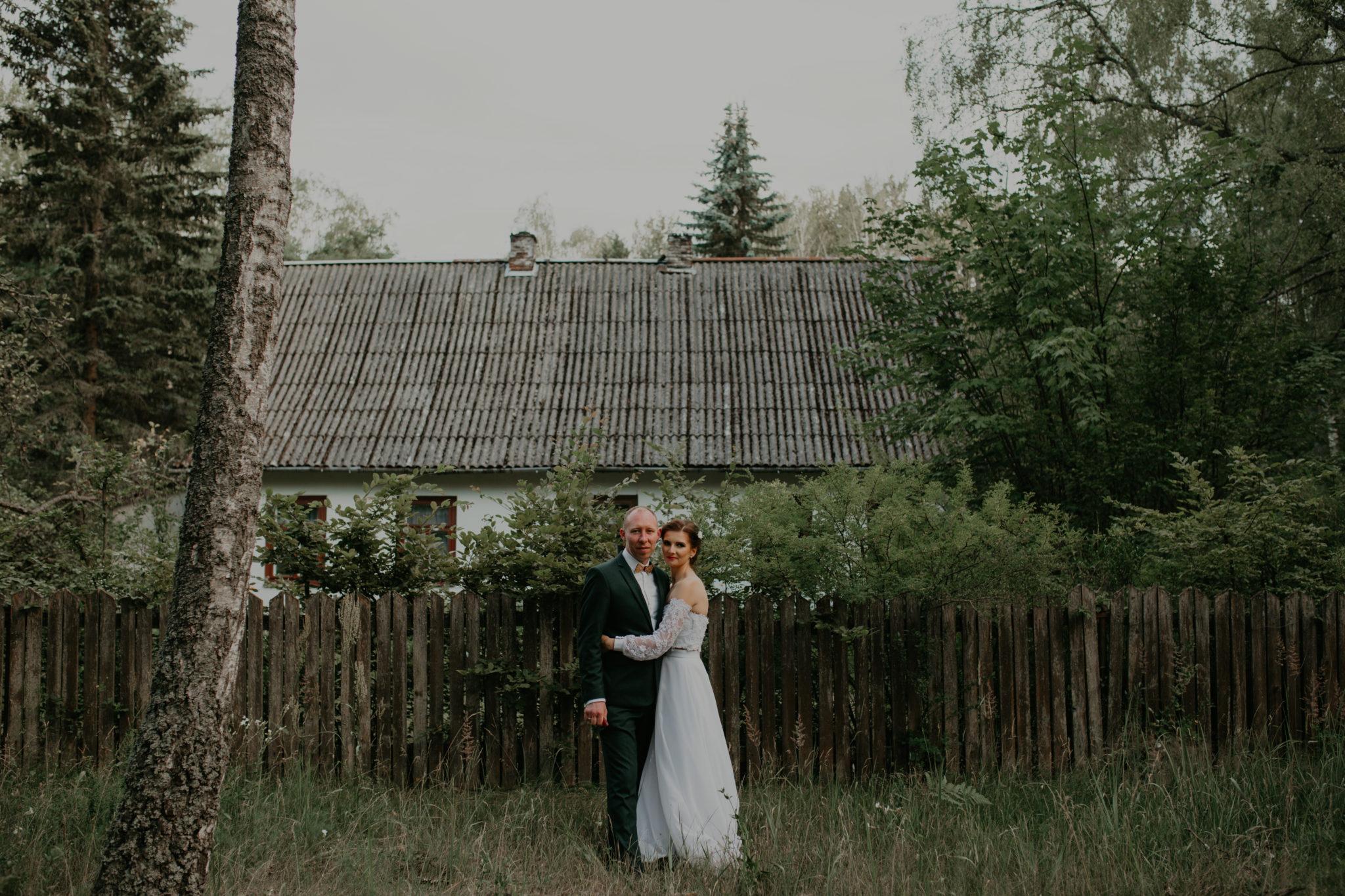 gosia i kubaplener 16 1 - fotografiagk Fotografia ślubna RK wedding