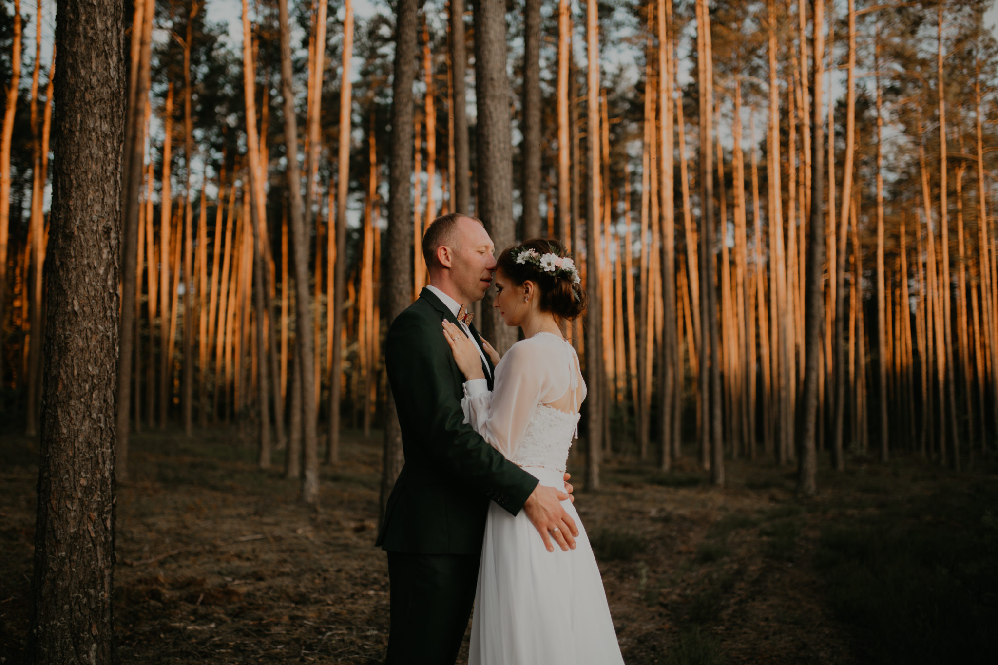 gosia i kubaplener 17 1 - fotografiagk Fotografia ślubna RK wedding
